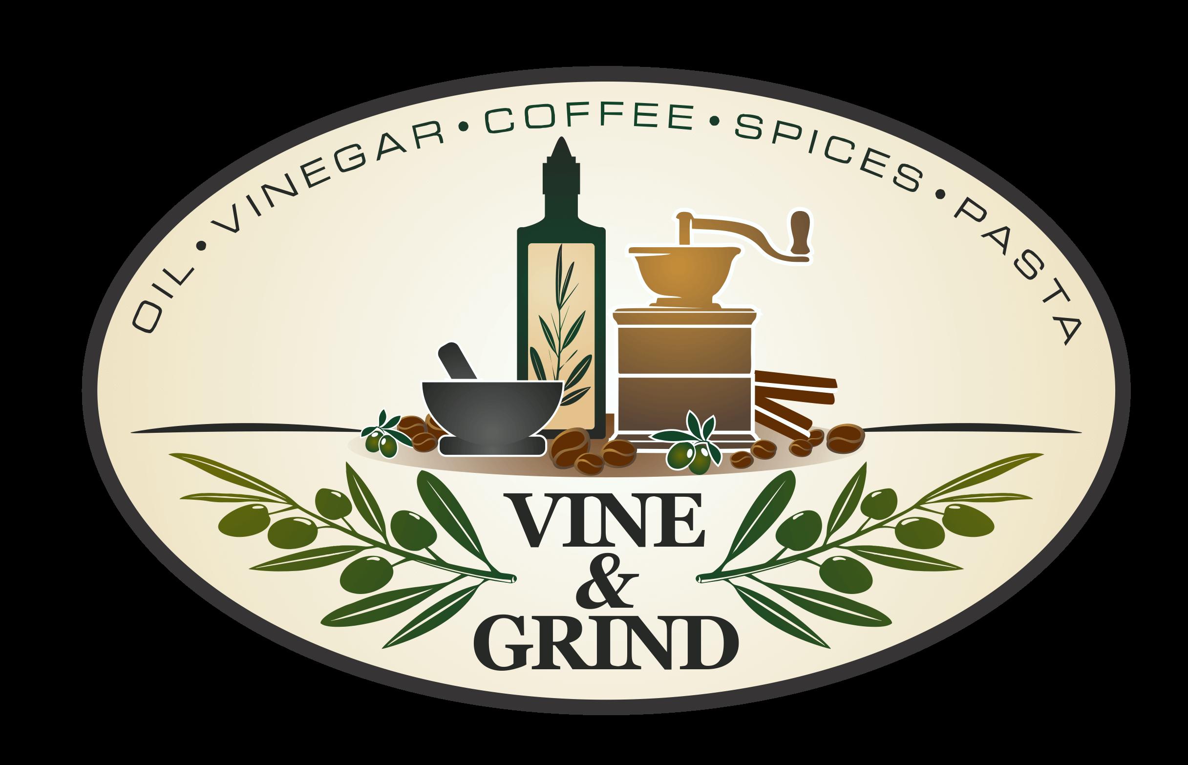 vine-and-grind.jpeg