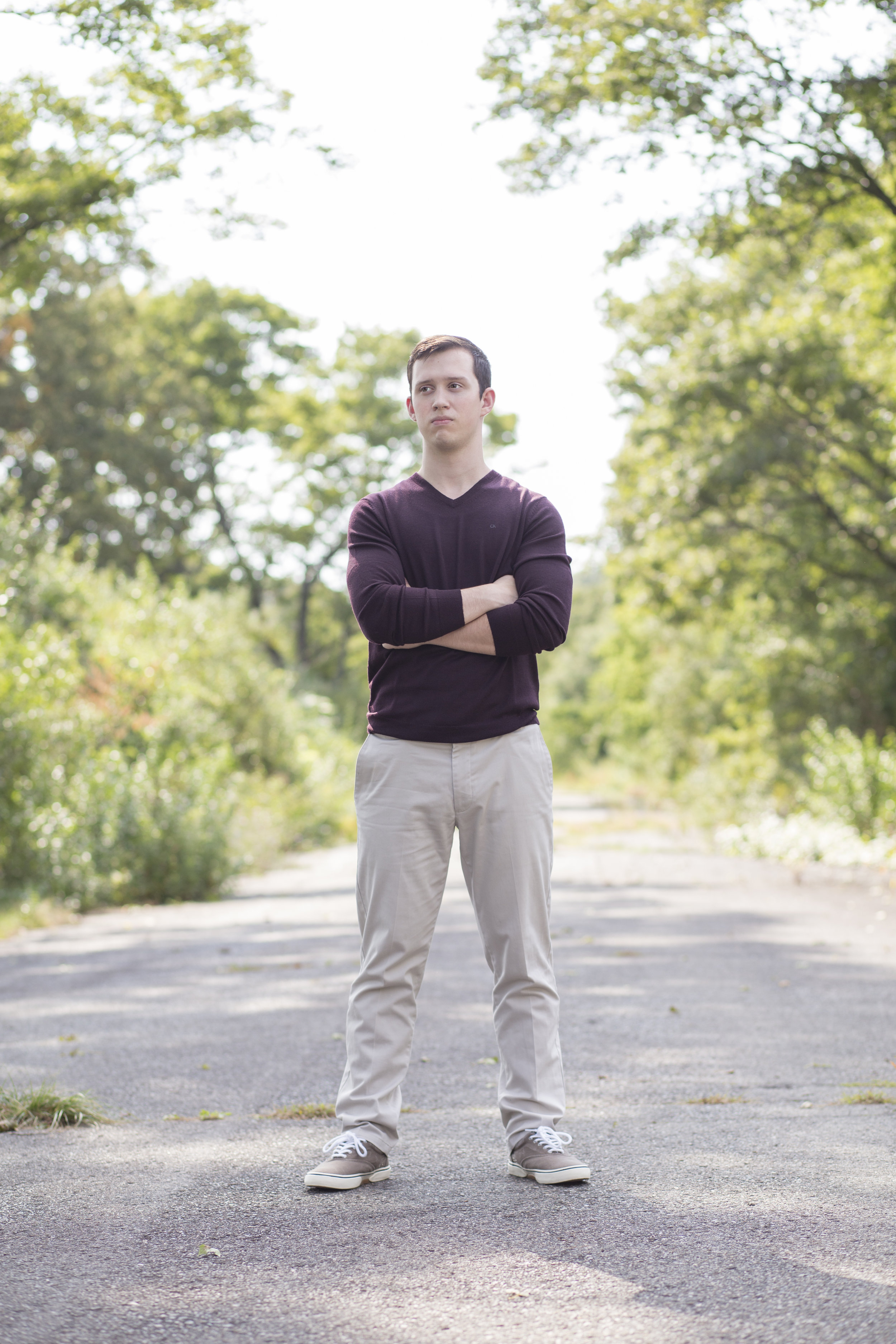 Cushing Park Senior photo 18.jpg