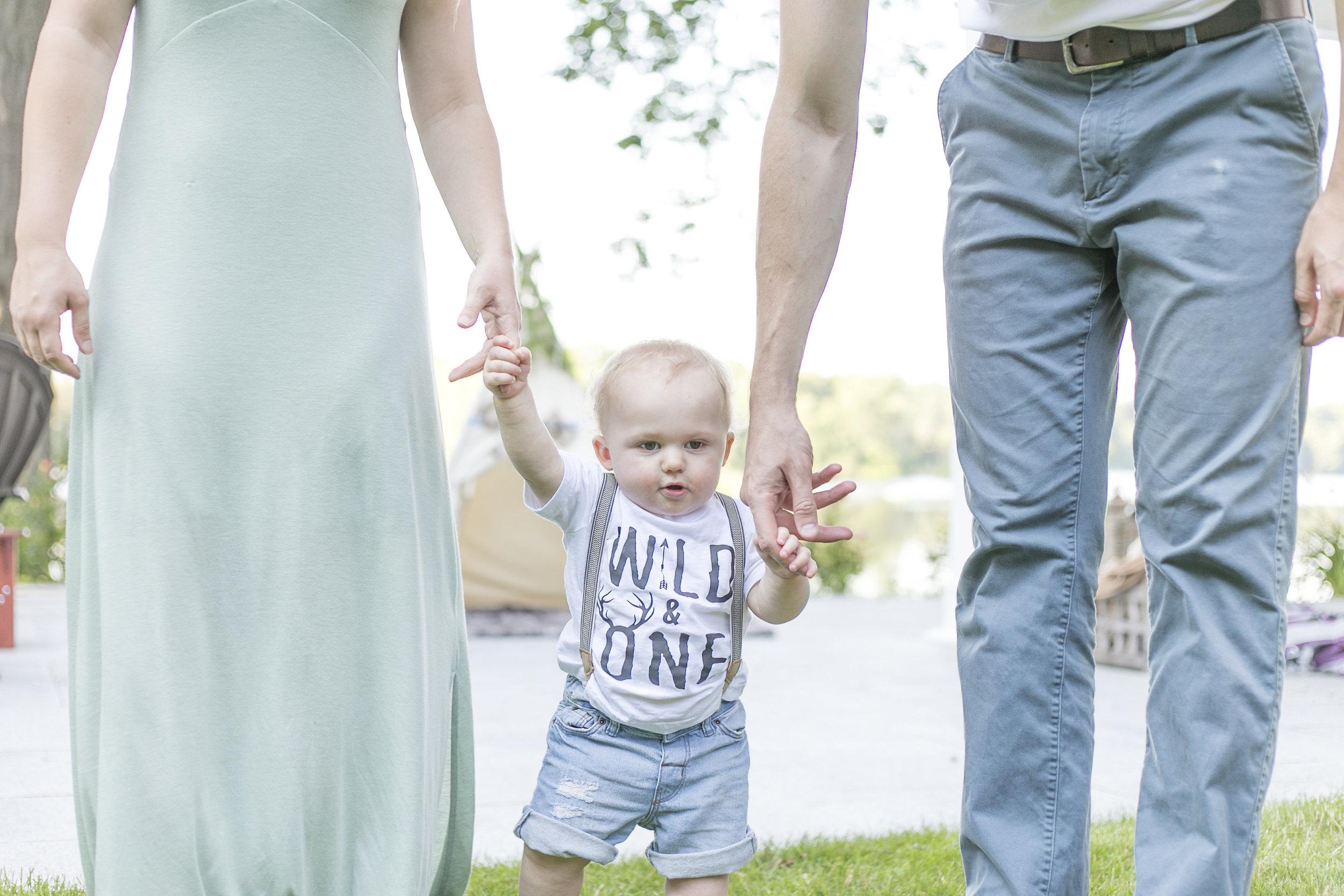 boston wellesley family photographer erica pezente