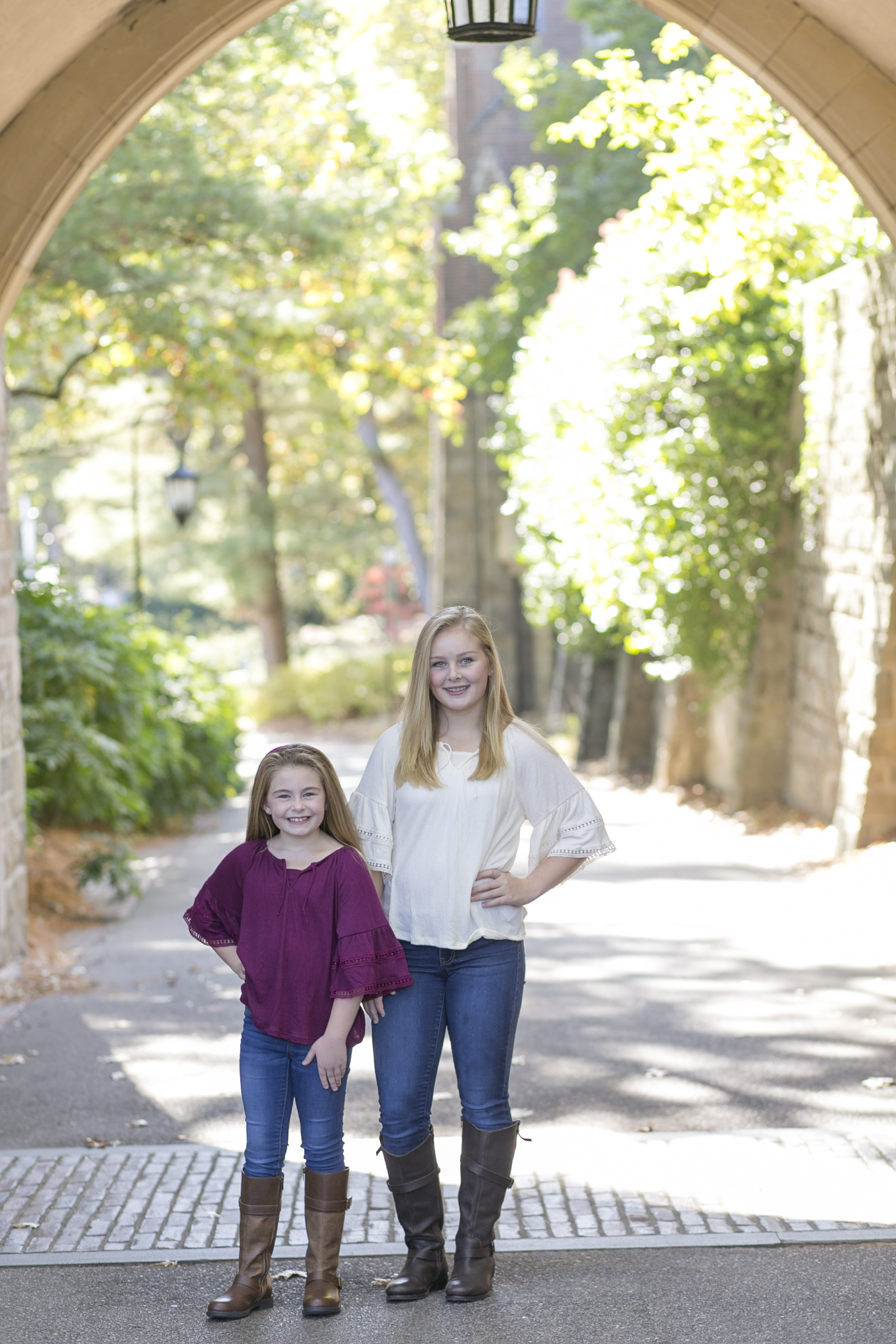 Wellesley family photographer. Boston family photographer