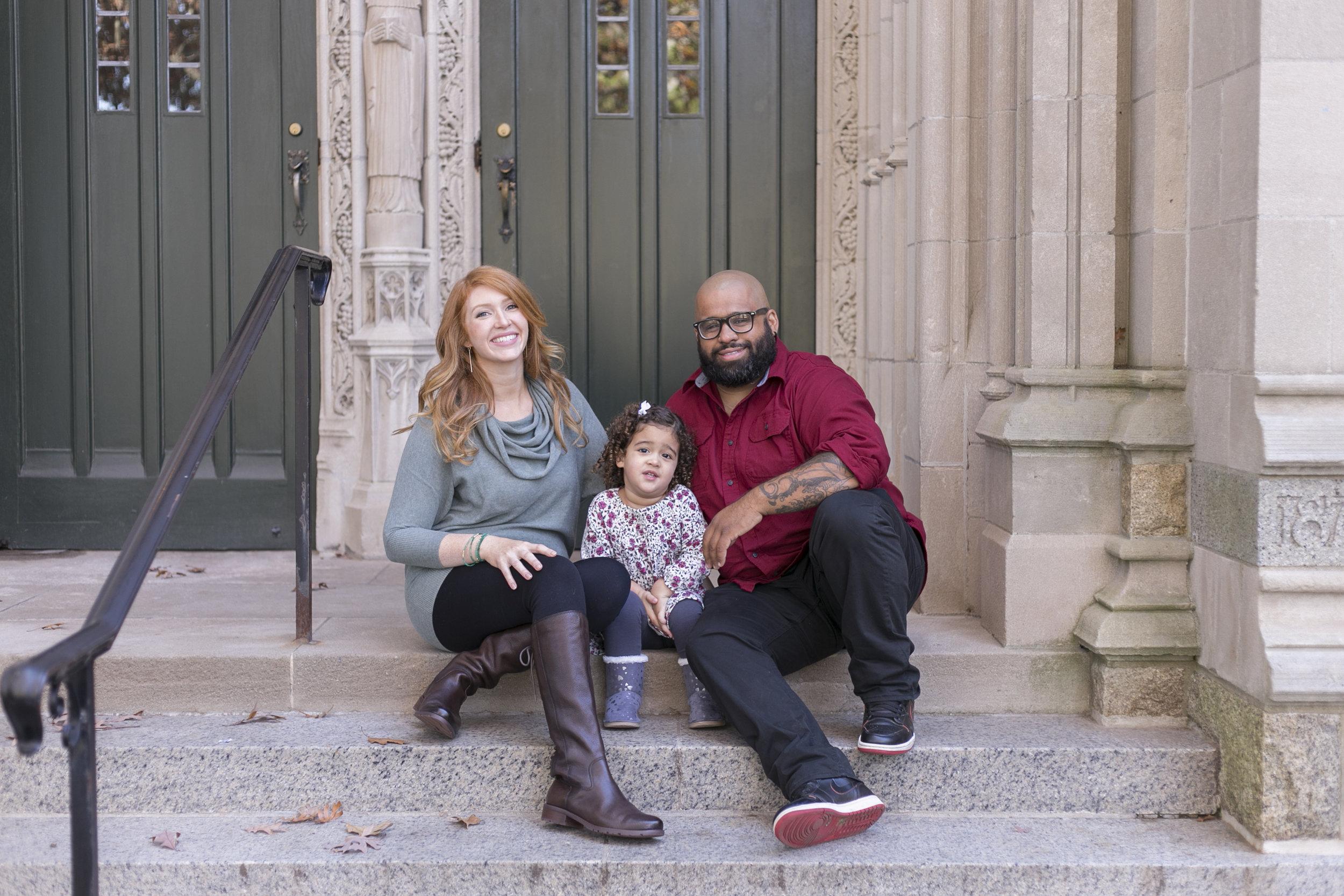 wellesley_college_family_photos_boston_new_england_photographer_erica_pezente_photography_photo-34.jpg