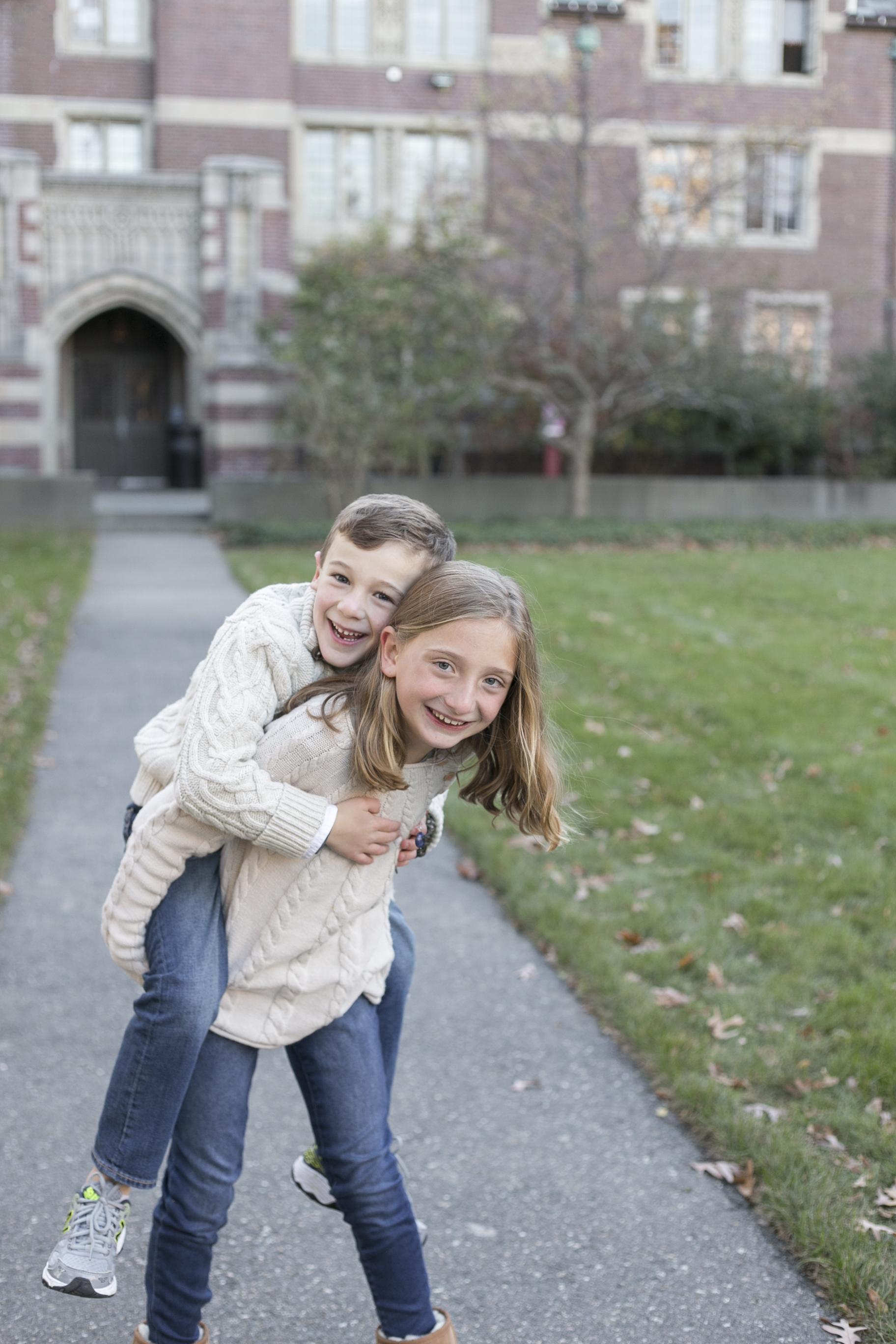 wellesley family fall photos. Boston, wellesley, photographer