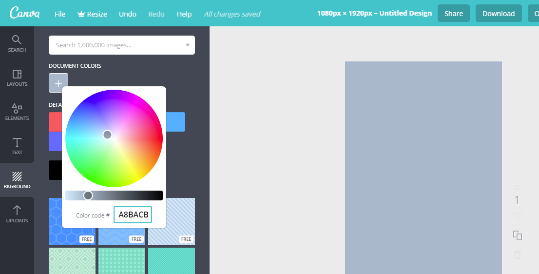 Canva color.png