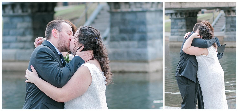 boston_public_garden_wedding_photographer_erica_pezente_photo-11 (13).jpg