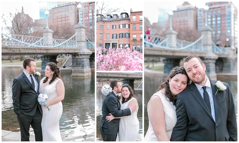 boston_public_garden_wedding_photographer_erica_pezente_photo-11 (16).jpg