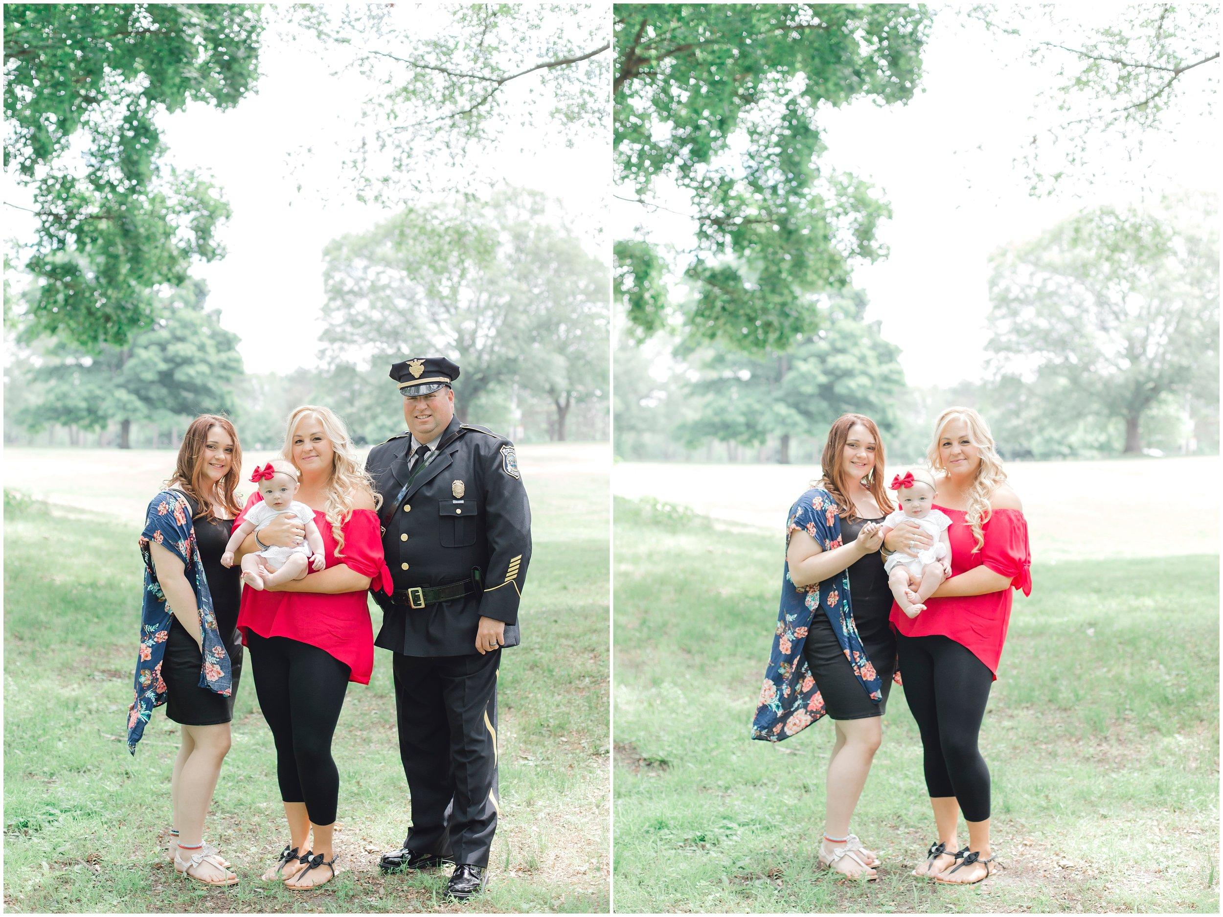 Public_safety_family_photos_framingham_erica_pezente_photography (5).jpg