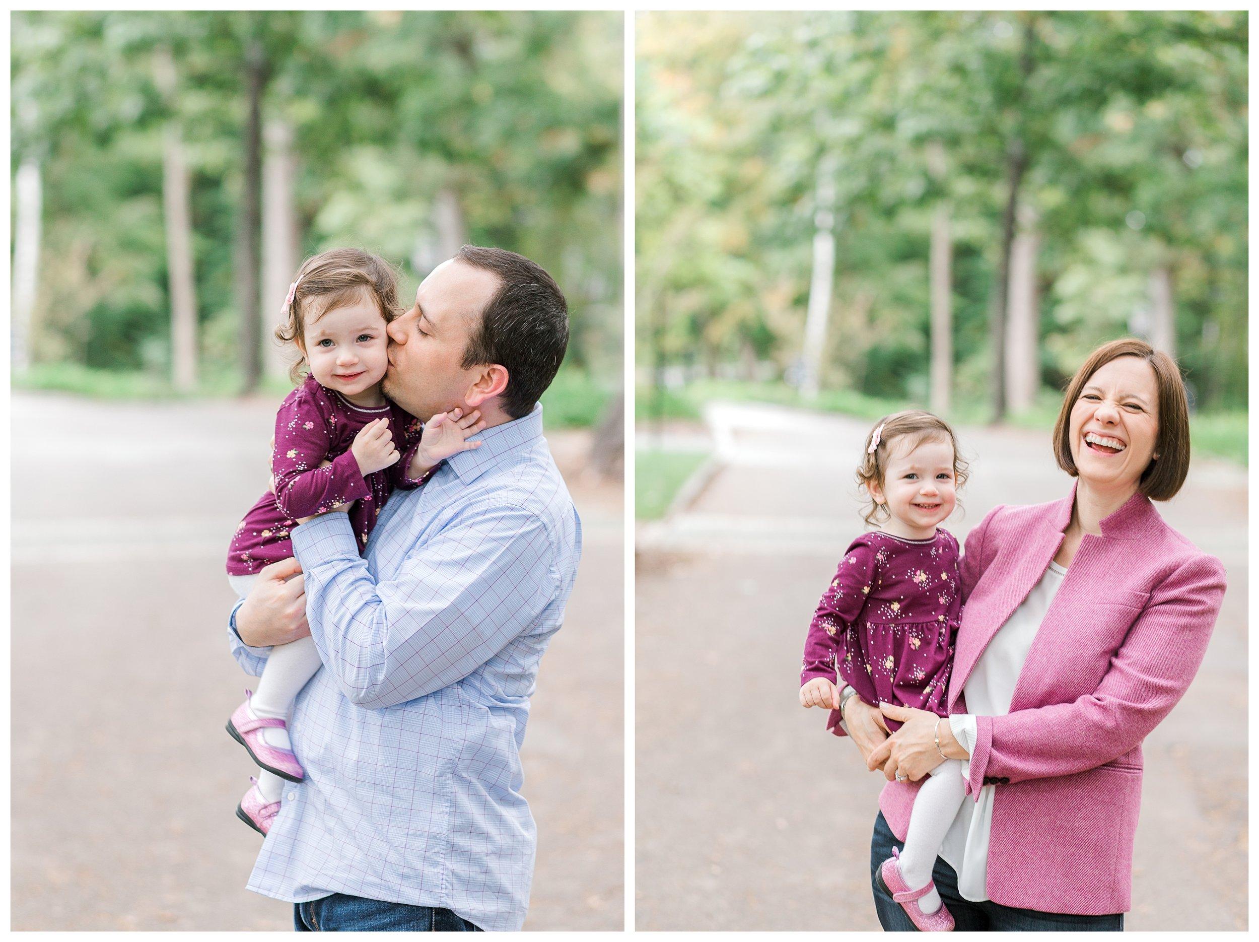 wellesley_family_photographer_erica_pezente_photo  (3).jpg