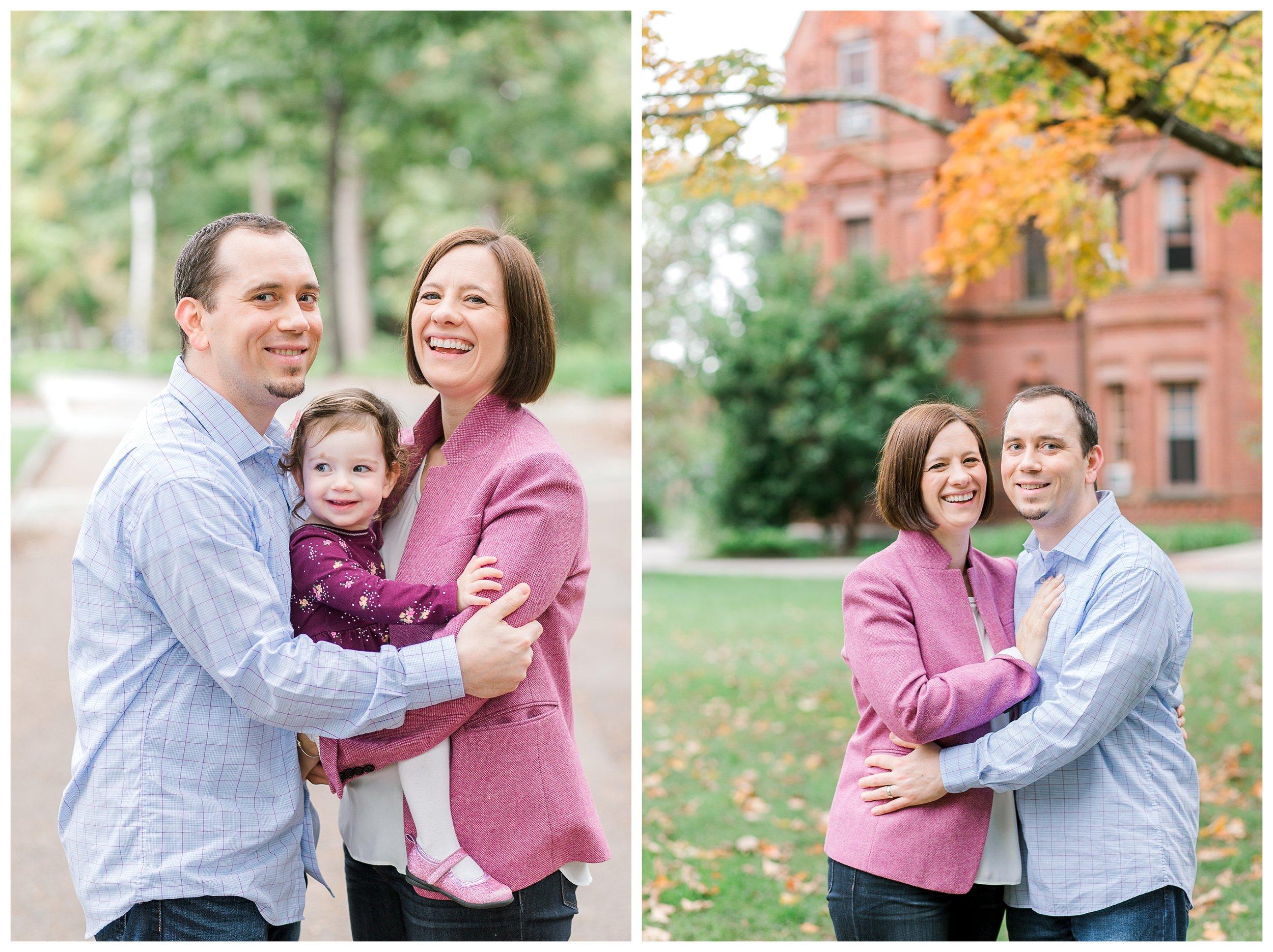 wellesley_family_photographer_erica_pezente_photo  (4).jpg