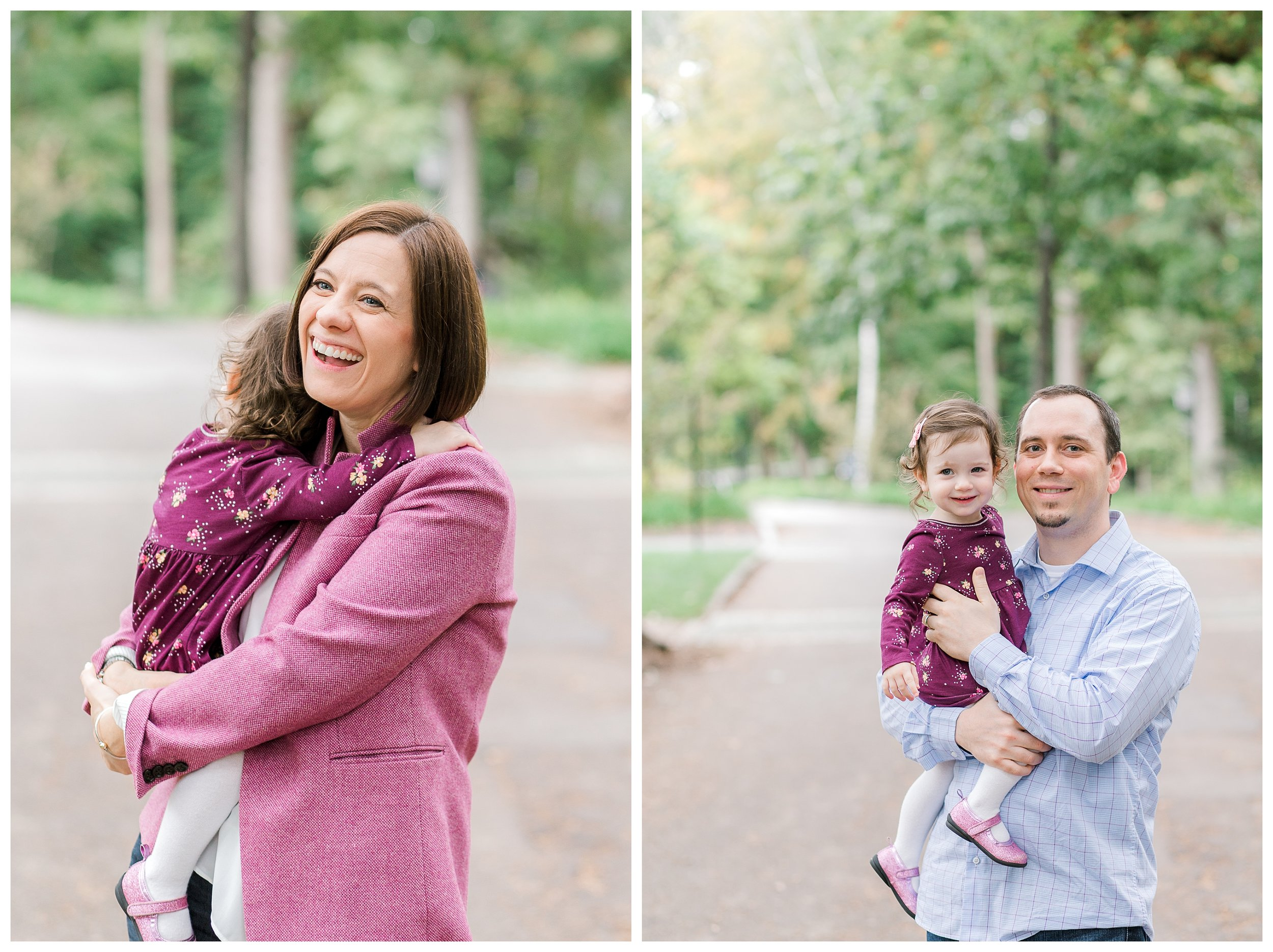 wellesley_family_photographer_erica_pezente_photo  (6).jpg