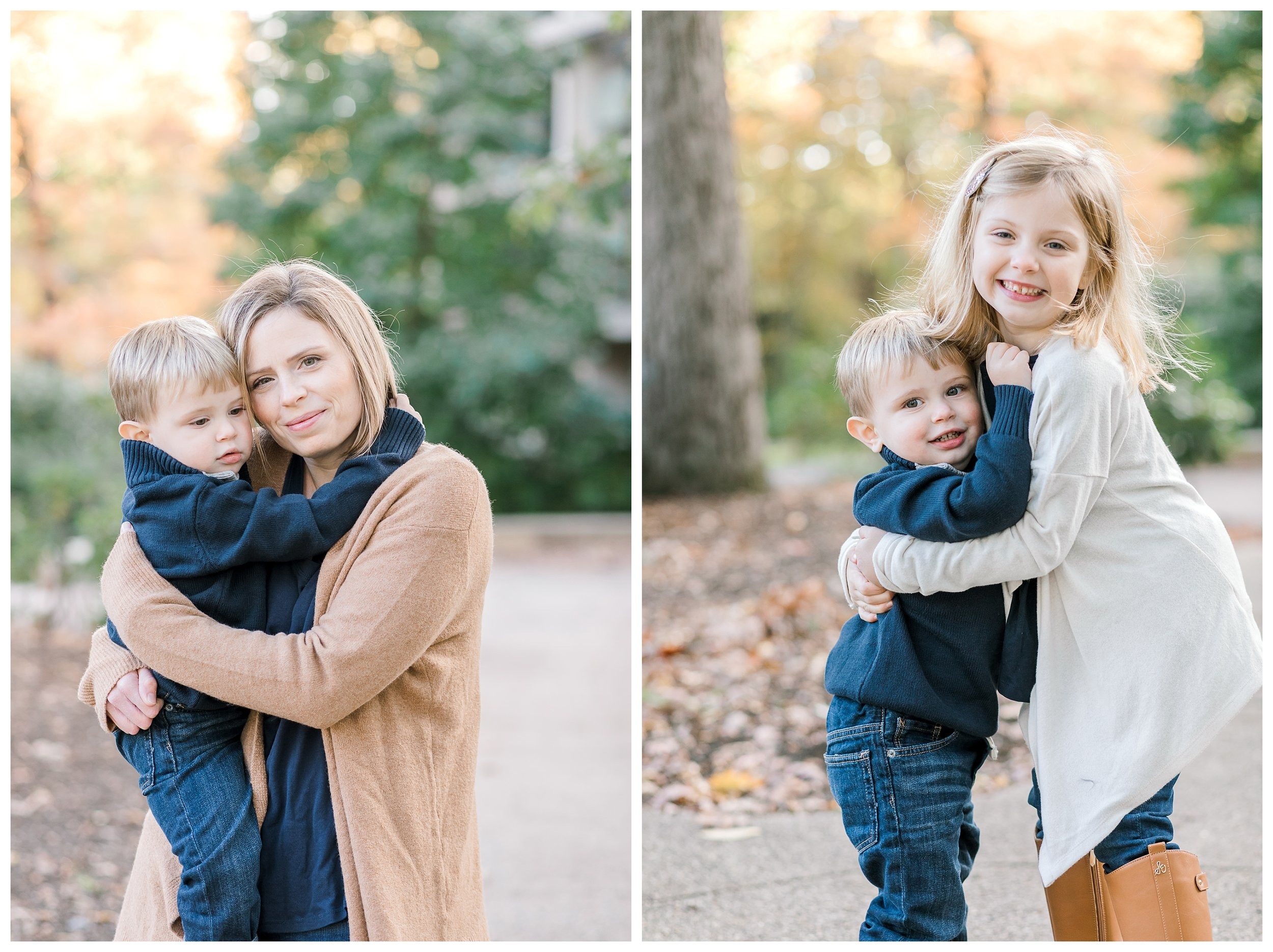wellesley_college_fall_family_photos_erica_pezente_photography (4).jpg