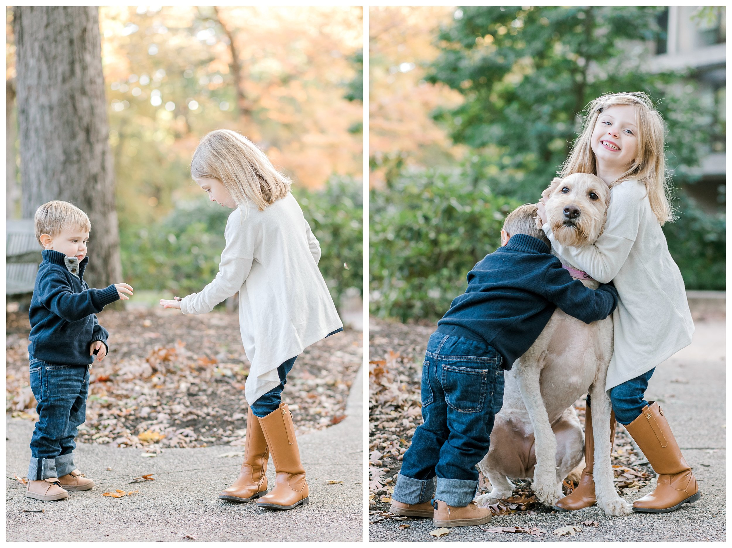 wellesley_college_fall_family_photos_erica_pezente_photography (6).jpg