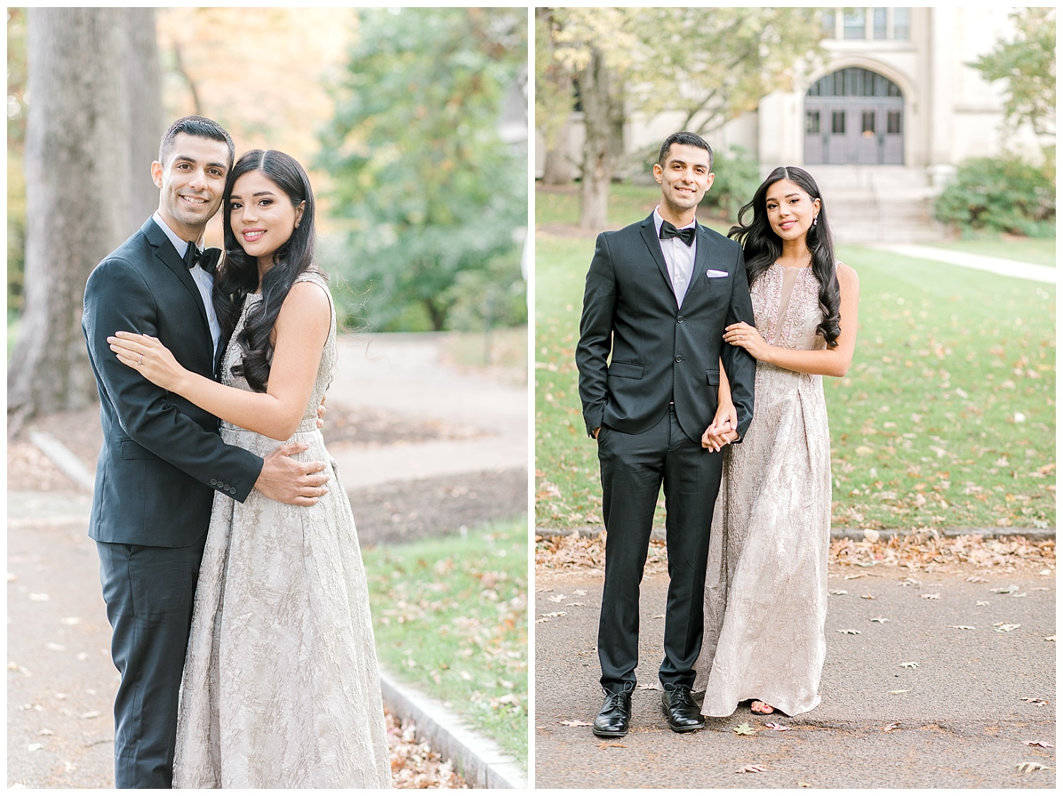 wellesley_fall_engagement_photos_erica_pezente_photography (4).jpg