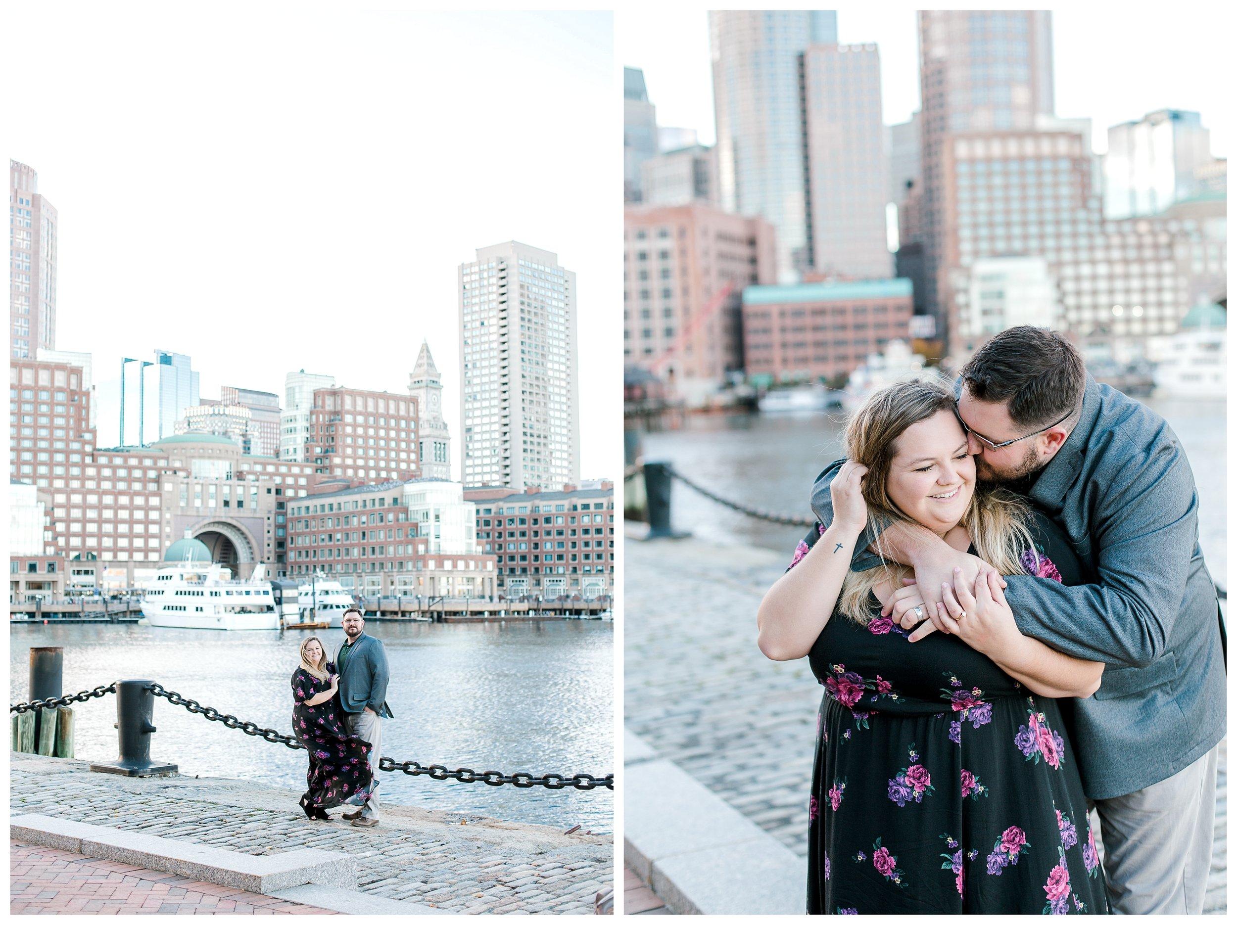 fan_pier_engagement_photos_boston_photographer_erica_pezente_photography (1).jpg