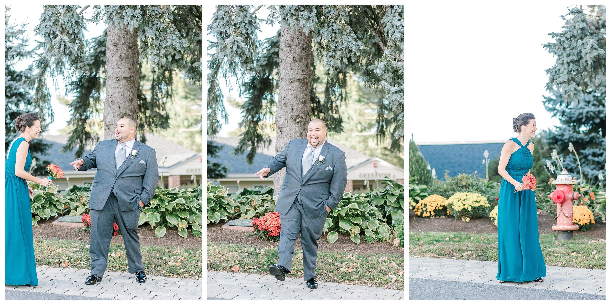 pleasant_valley_country_club_wedding_sutton_erica_pezente_photography (20).jpg