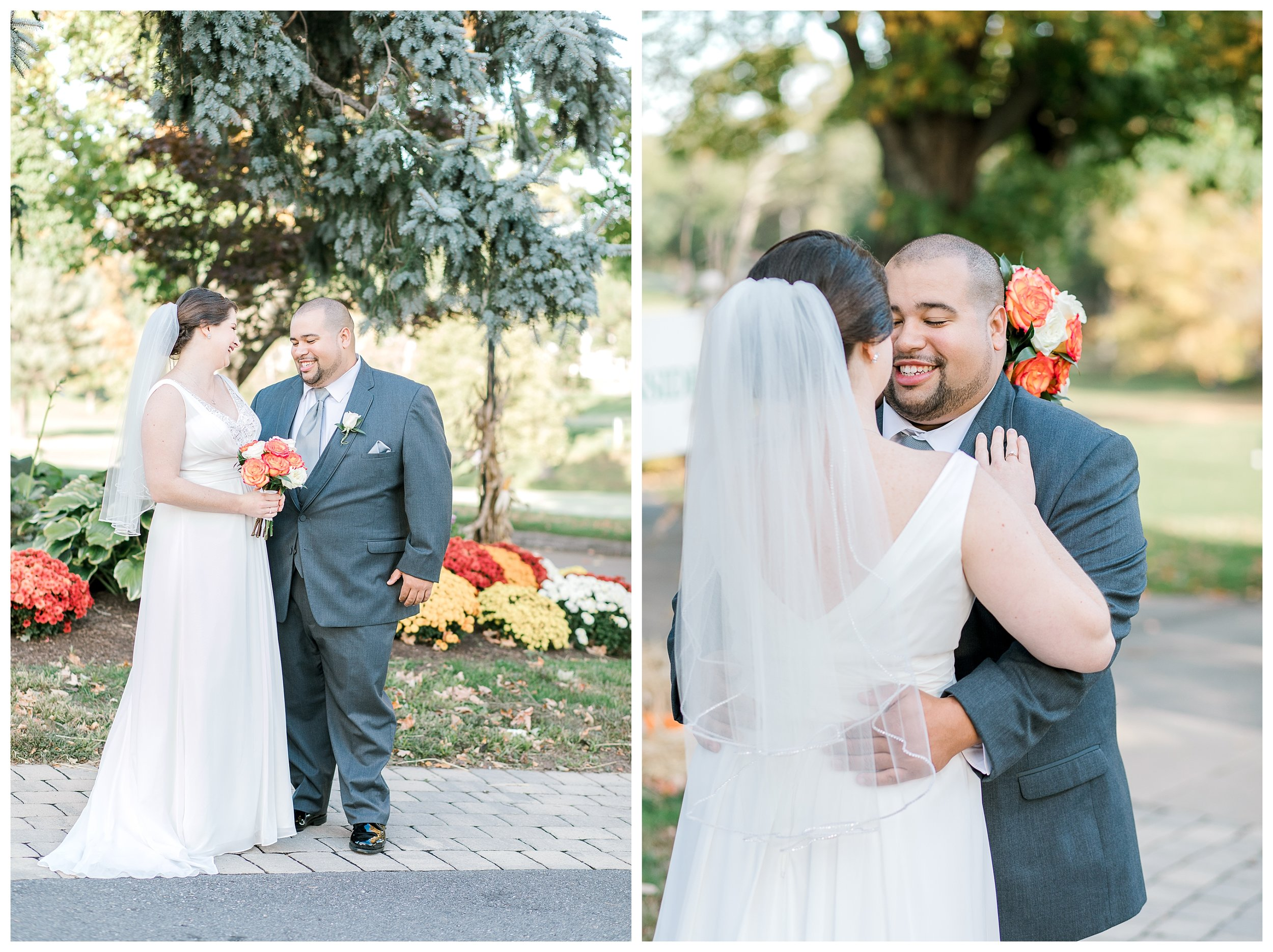 pleasant_valley_country_club_wedding_sutton_erica_pezente_photography (22).jpg