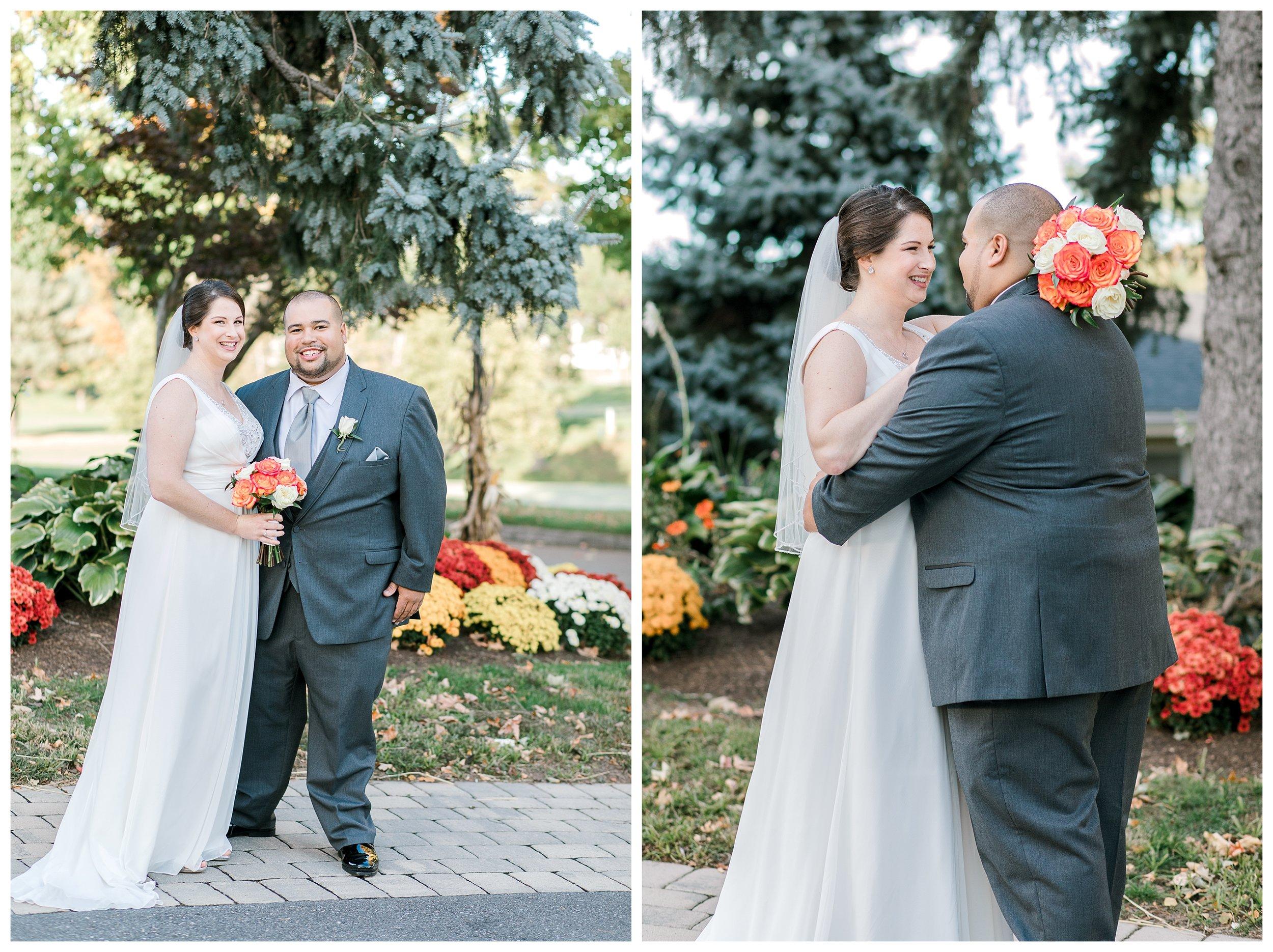 pleasant_valley_country_club_wedding_sutton_erica_pezente_photography (23).jpg