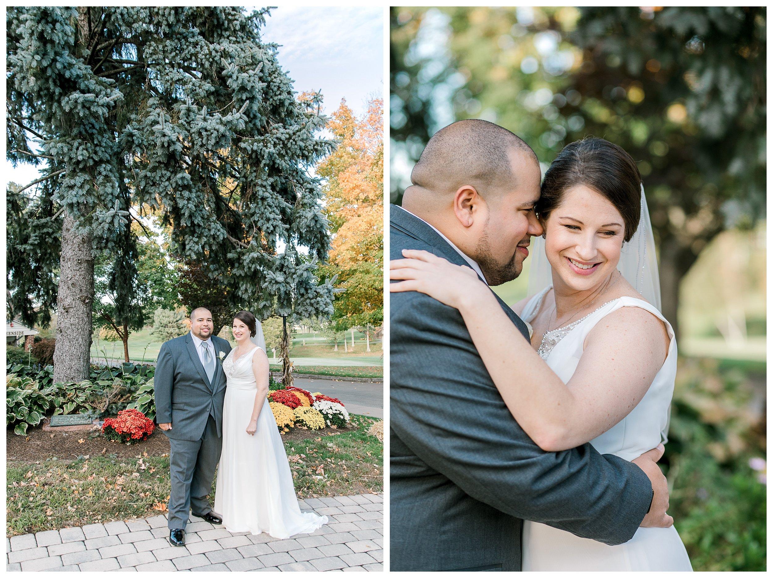 pleasant_valley_country_club_wedding_sutton_erica_pezente_photography (24).jpg