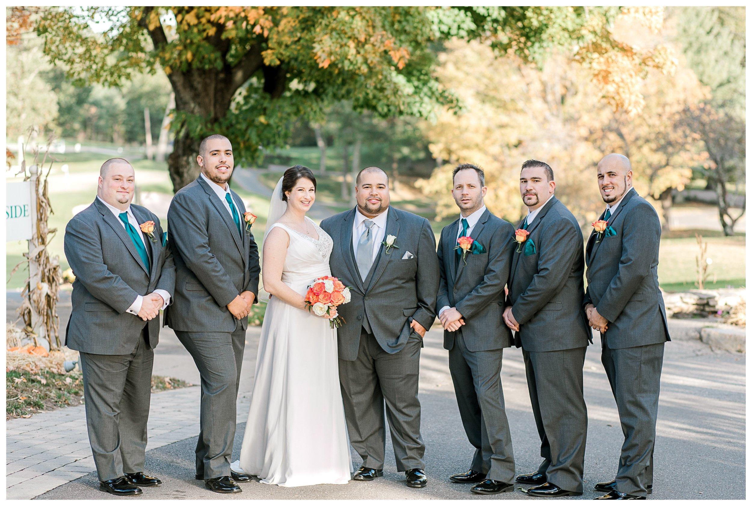 pleasant_valley_country_club_wedding_sutton_erica_pezente_photography (27).jpg