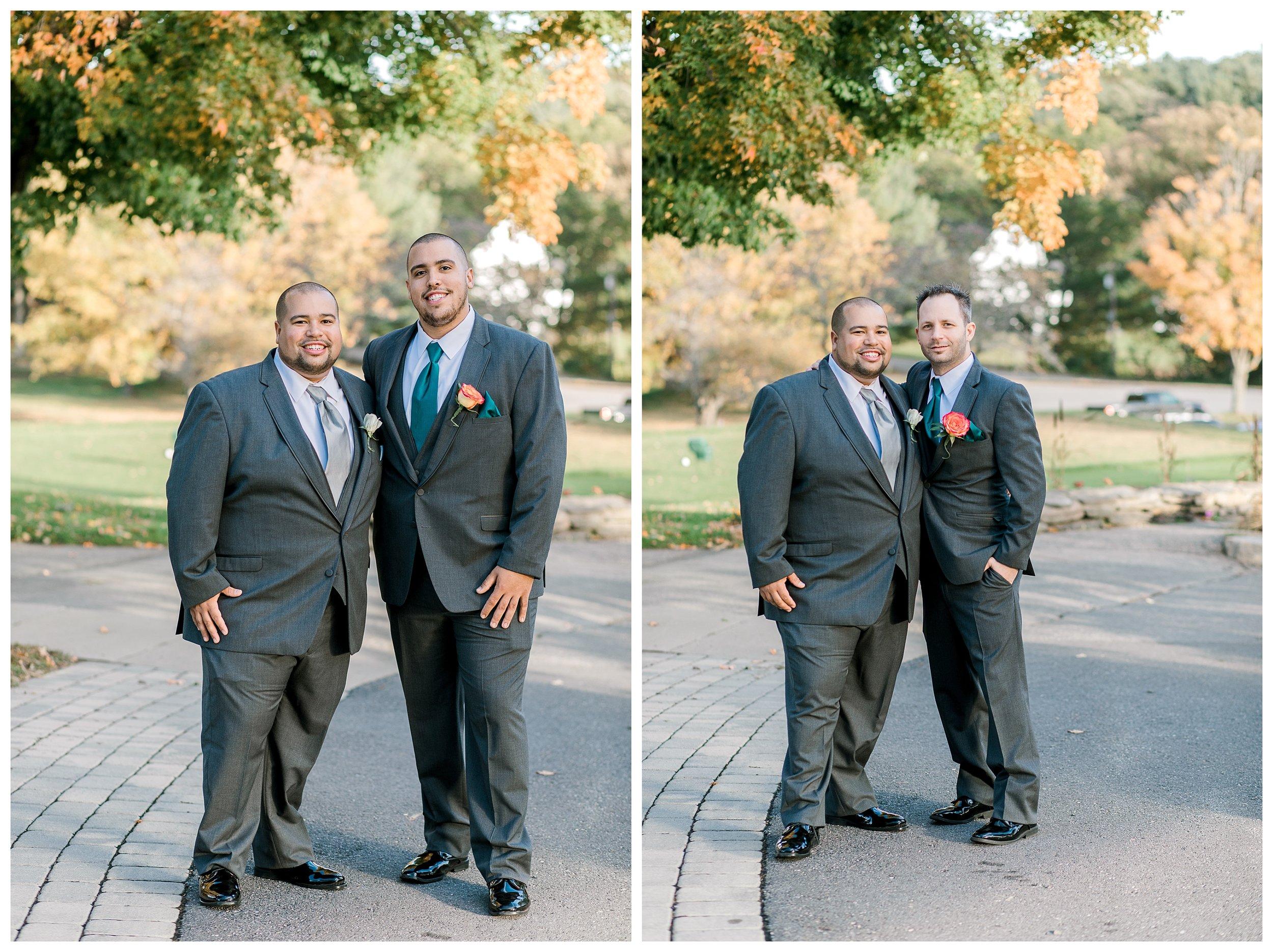 pleasant_valley_country_club_wedding_sutton_erica_pezente_photography (28).jpg
