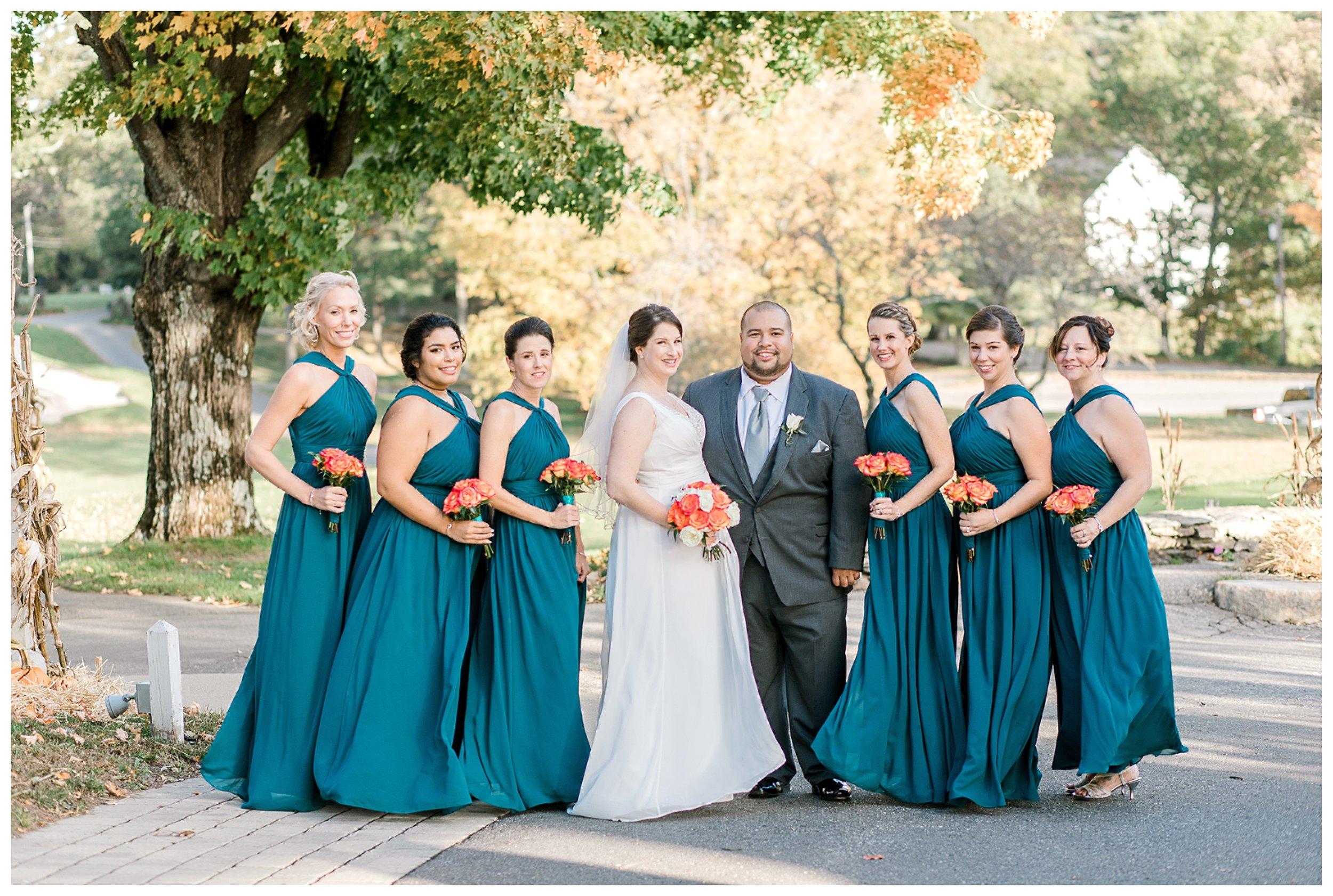 pleasant_valley_country_club_wedding_sutton_erica_pezente_photography (30).jpg