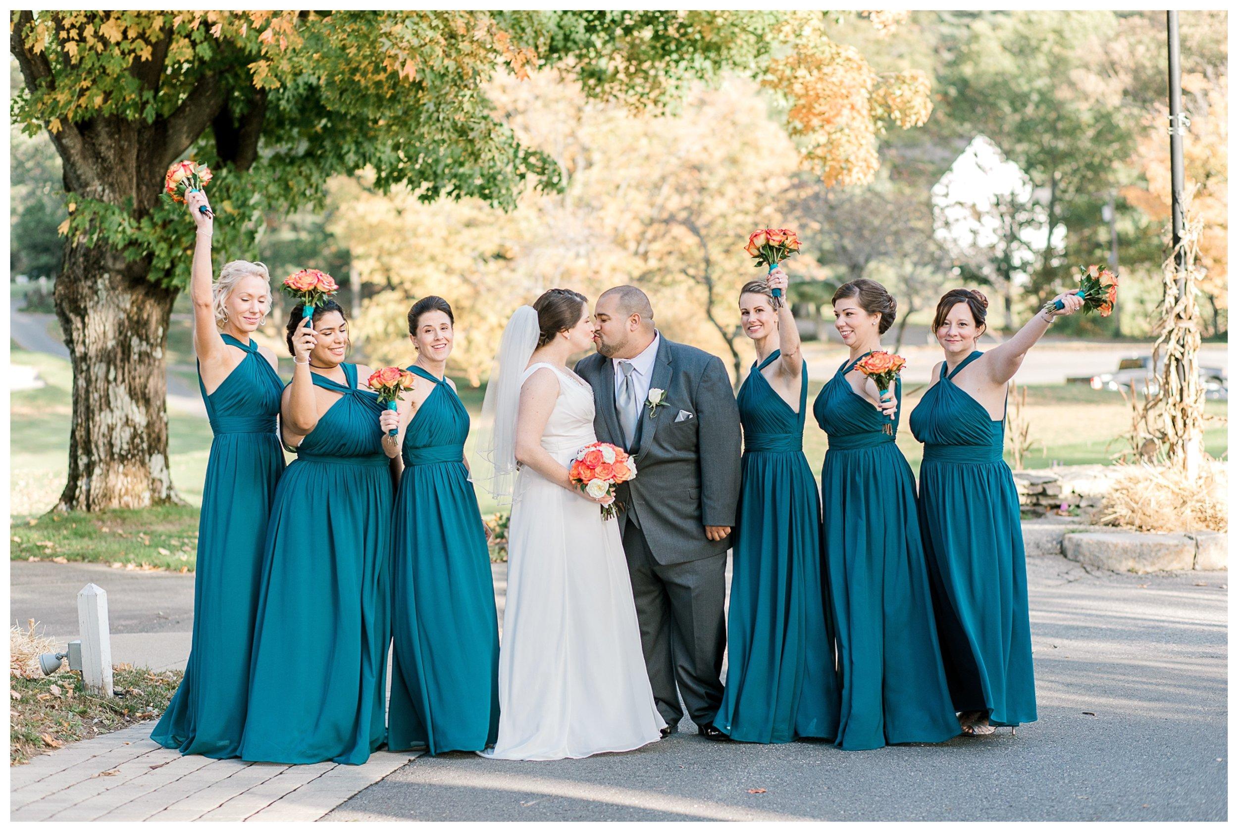 pleasant_valley_country_club_wedding_sutton_erica_pezente_photography (31).jpg