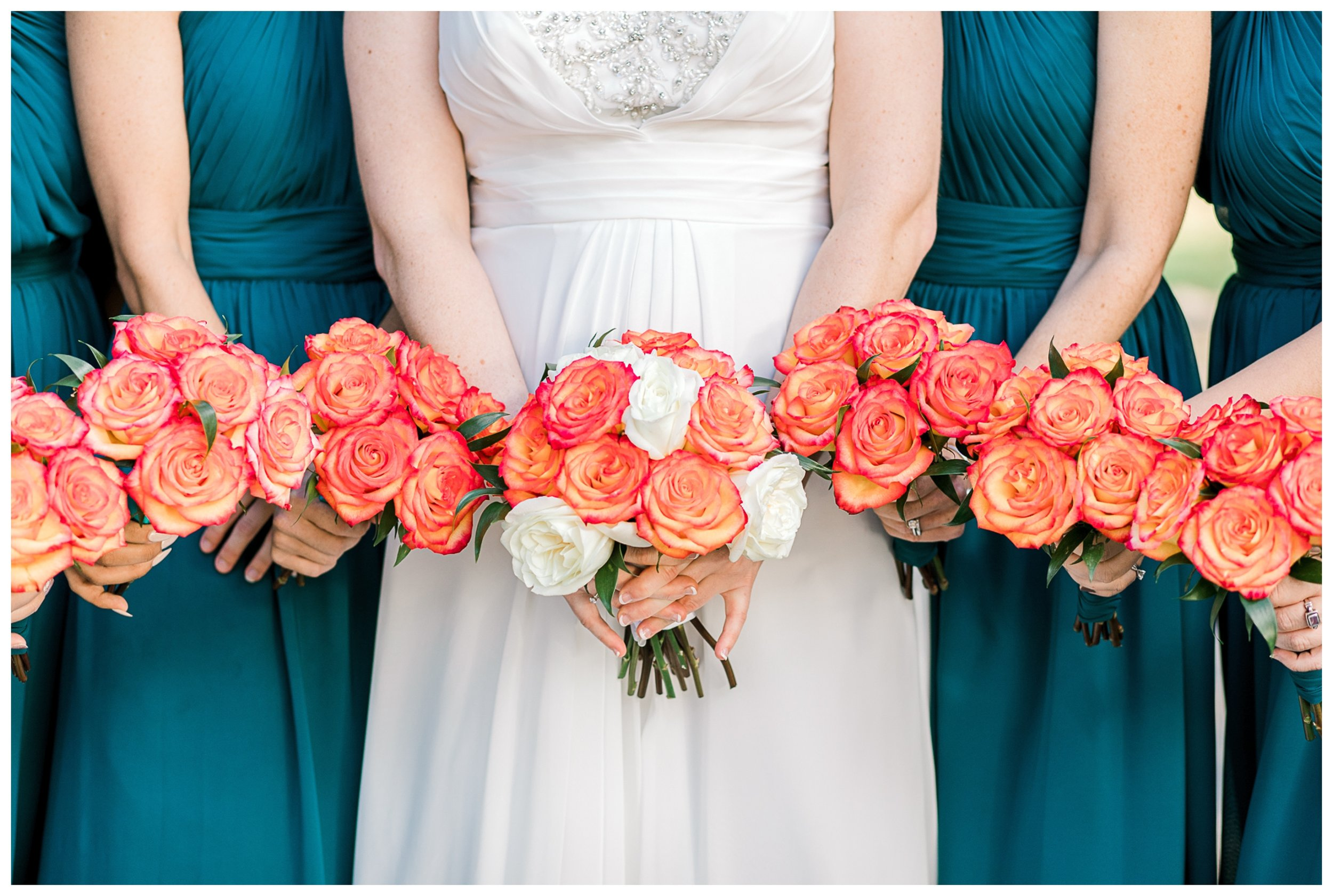 pleasant_valley_country_club_wedding_sutton_erica_pezente_photography (35).jpg