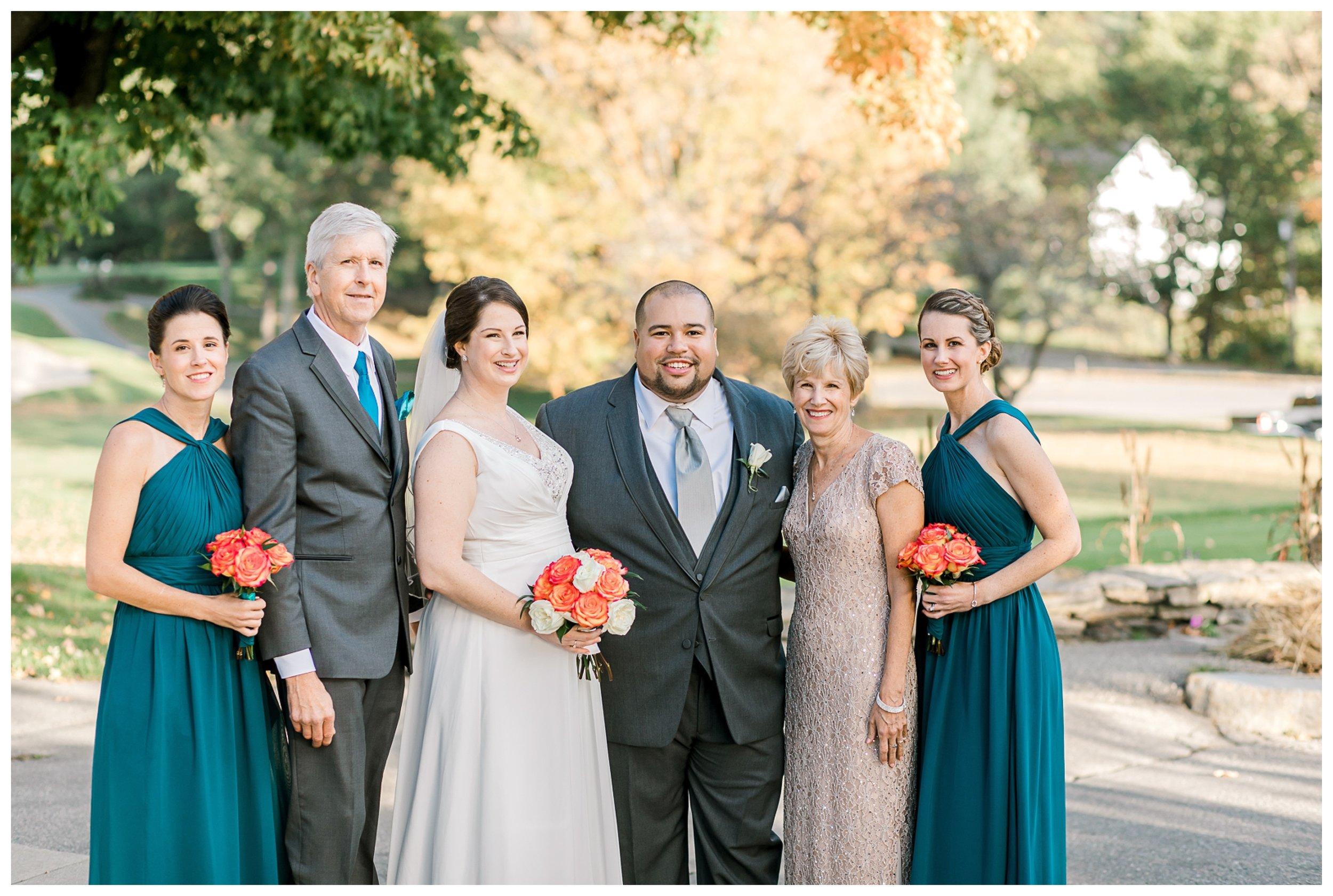 pleasant_valley_country_club_wedding_sutton_erica_pezente_photography (38).jpg