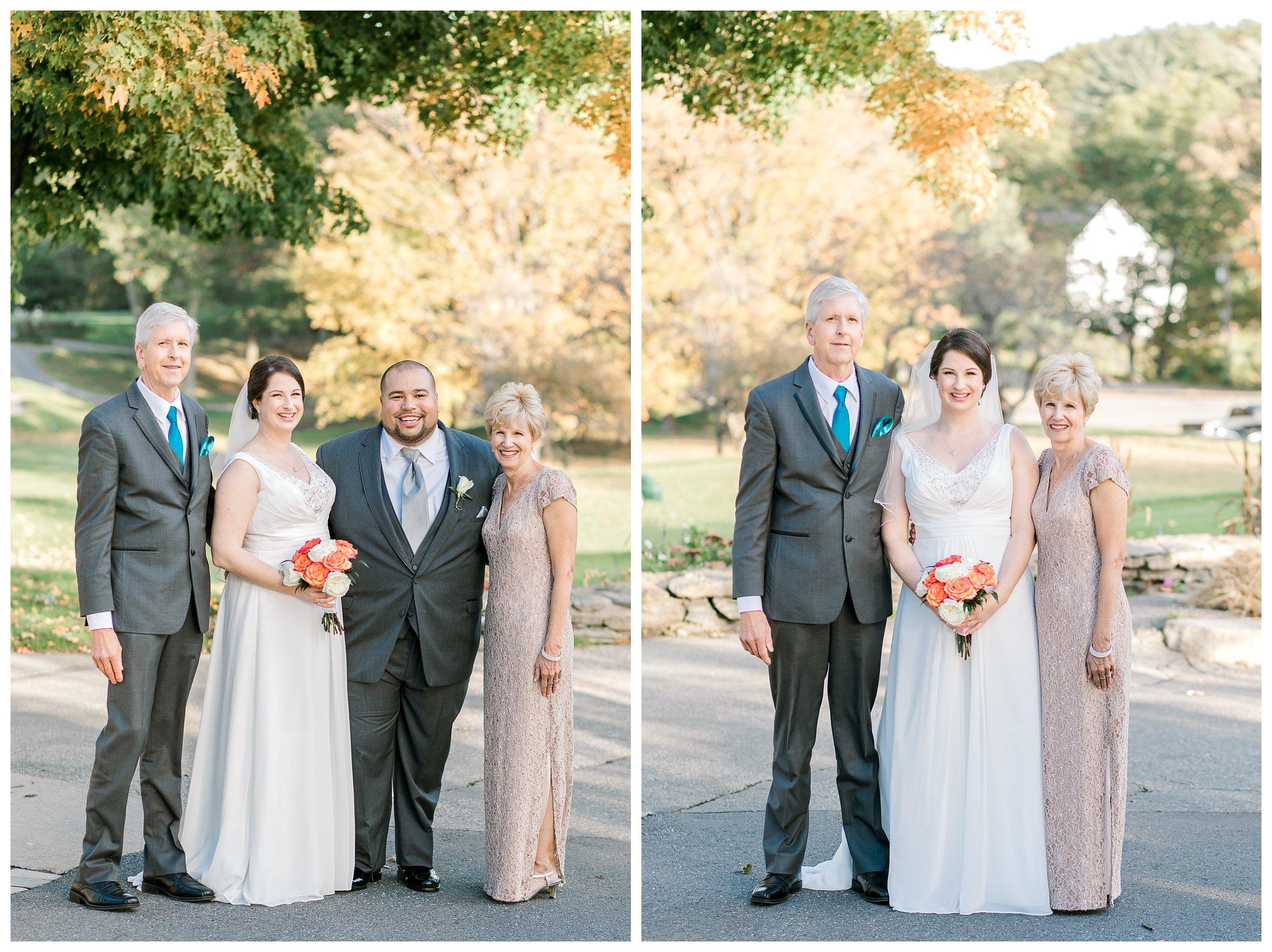 pleasant_valley_country_club_wedding_sutton_erica_pezente_photography (39).jpg