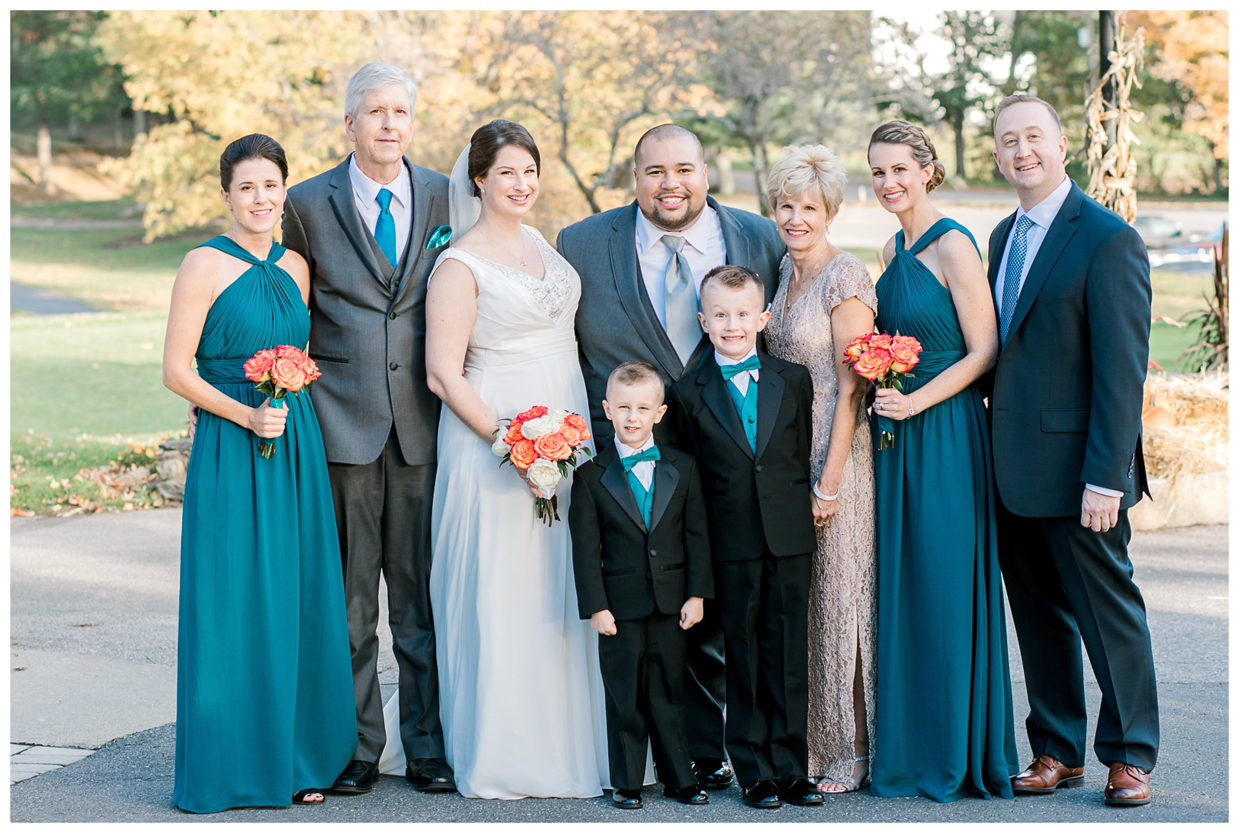 pleasant_valley_country_club_wedding_sutton_erica_pezente_photography (40).jpg