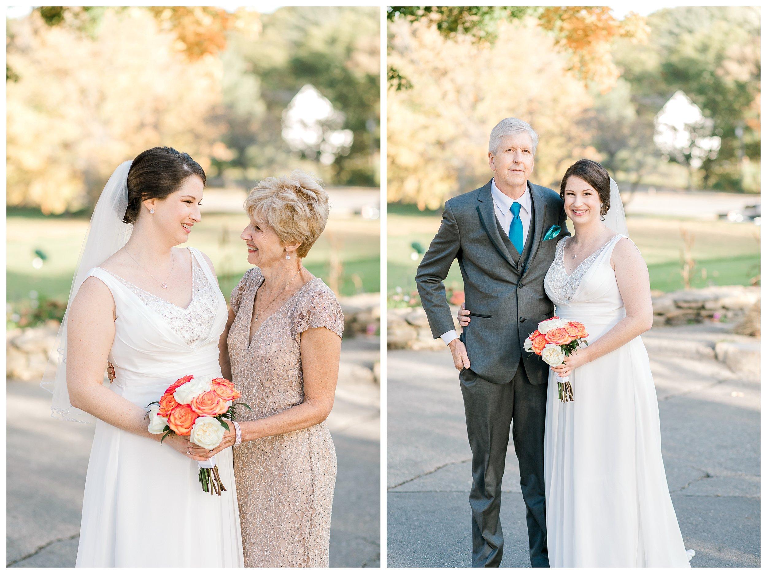 pleasant_valley_country_club_wedding_sutton_erica_pezente_photography (41).jpg