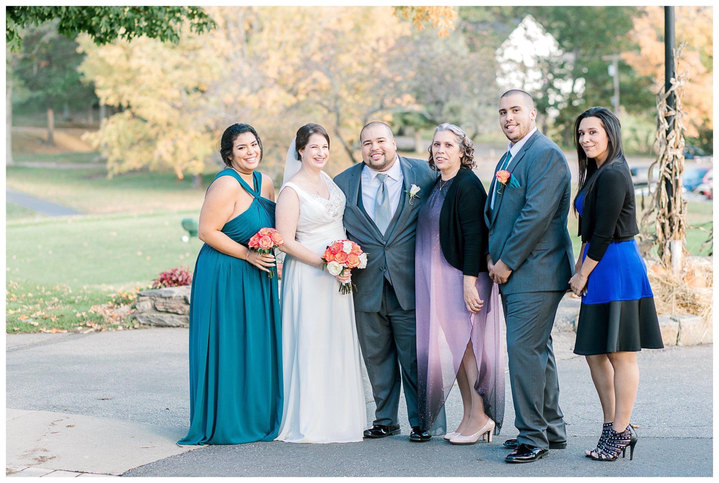 pleasant_valley_country_club_wedding_sutton_erica_pezente_photography (42).jpg