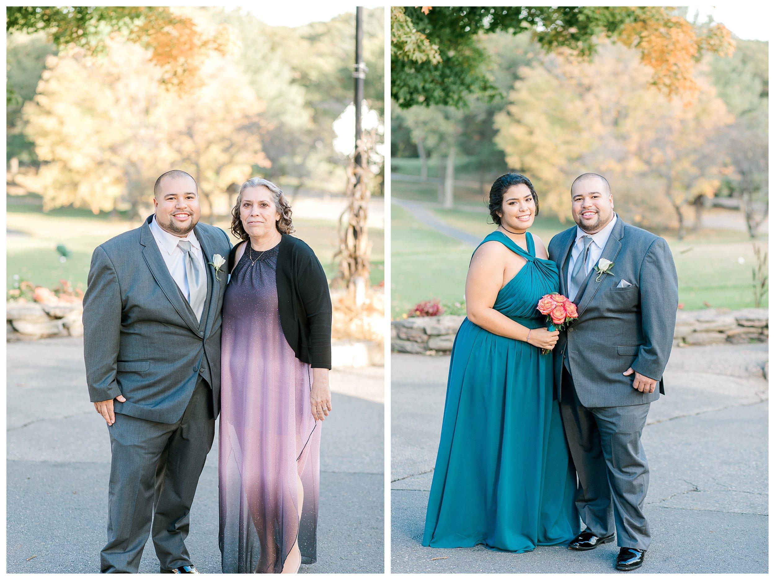 pleasant_valley_country_club_wedding_sutton_erica_pezente_photography (43).jpg