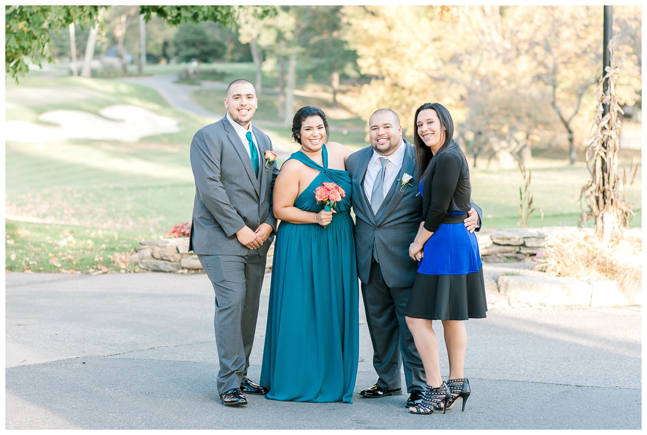 pleasant_valley_country_club_wedding_sutton_erica_pezente_photography (45).jpg