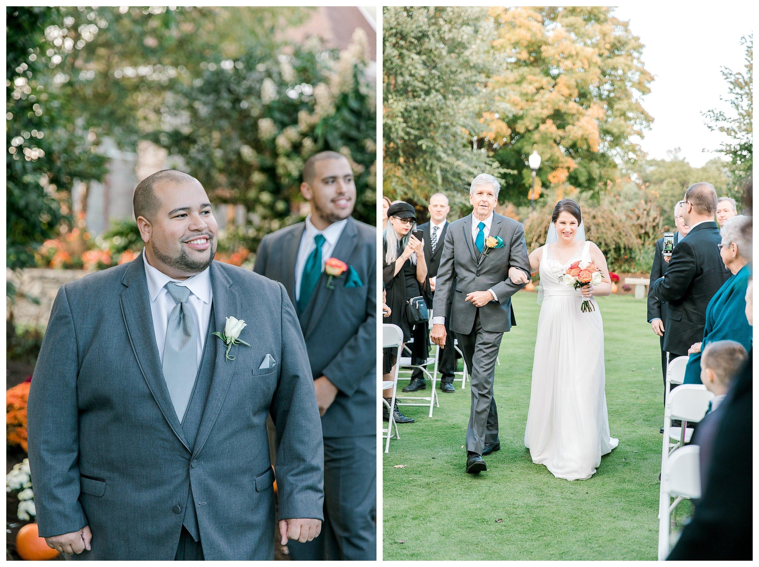 pleasant_valley_country_club_wedding_sutton_erica_pezente_photography (46).jpg