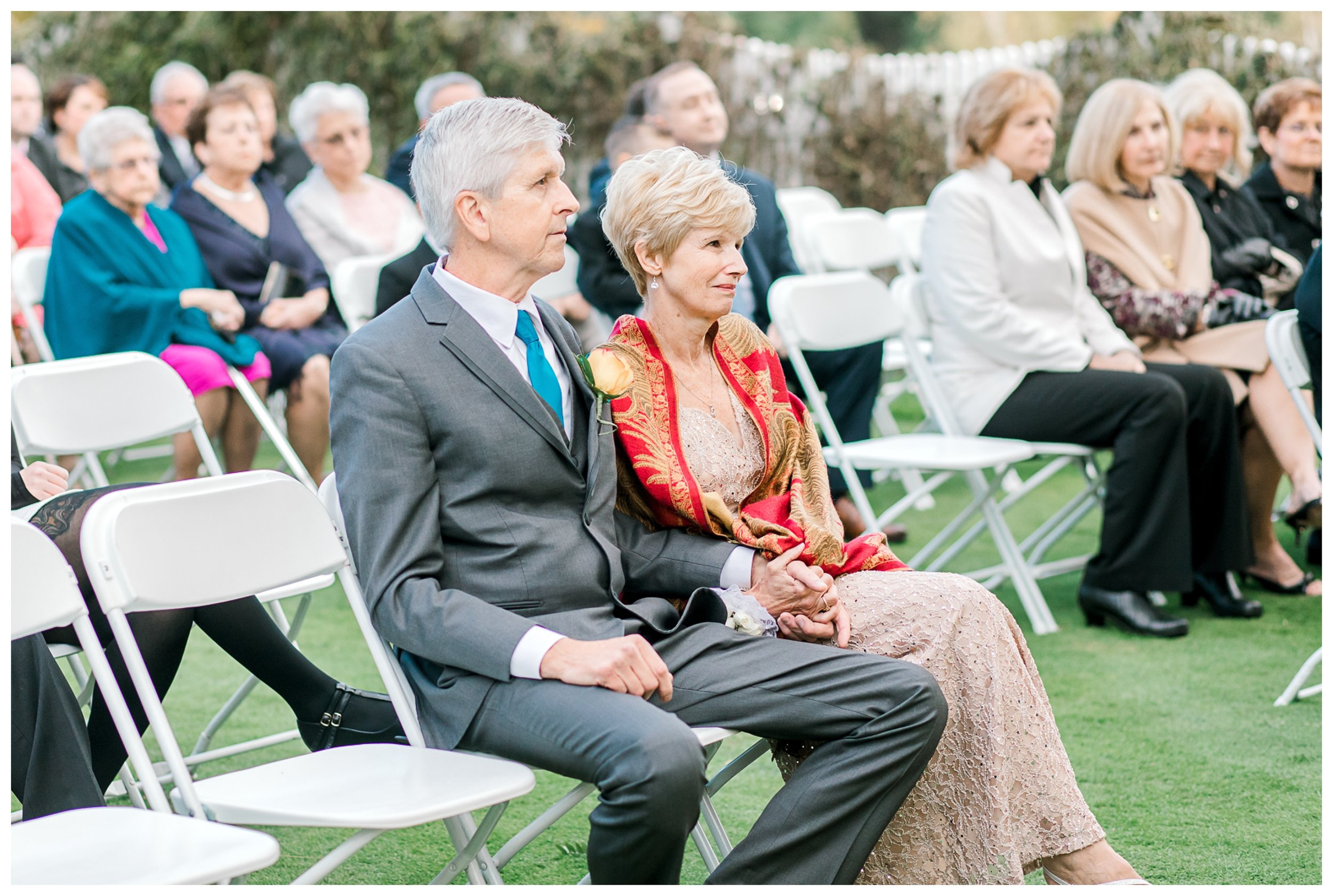 pleasant_valley_country_club_wedding_sutton_erica_pezente_photography (50).jpg