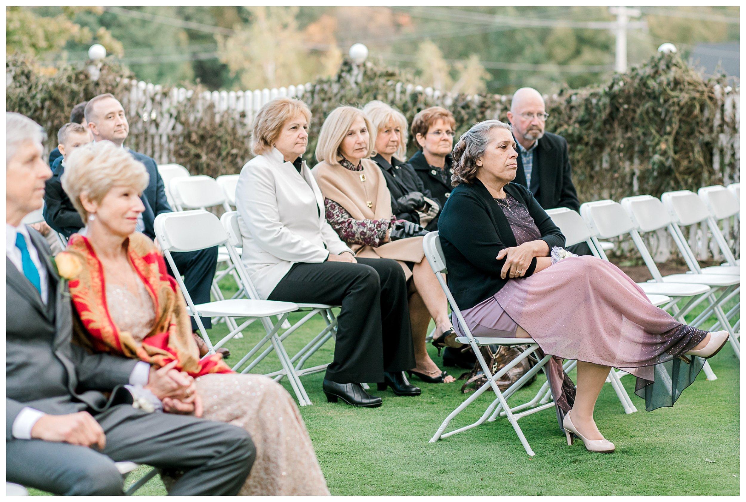 pleasant_valley_country_club_wedding_sutton_erica_pezente_photography (51).jpg
