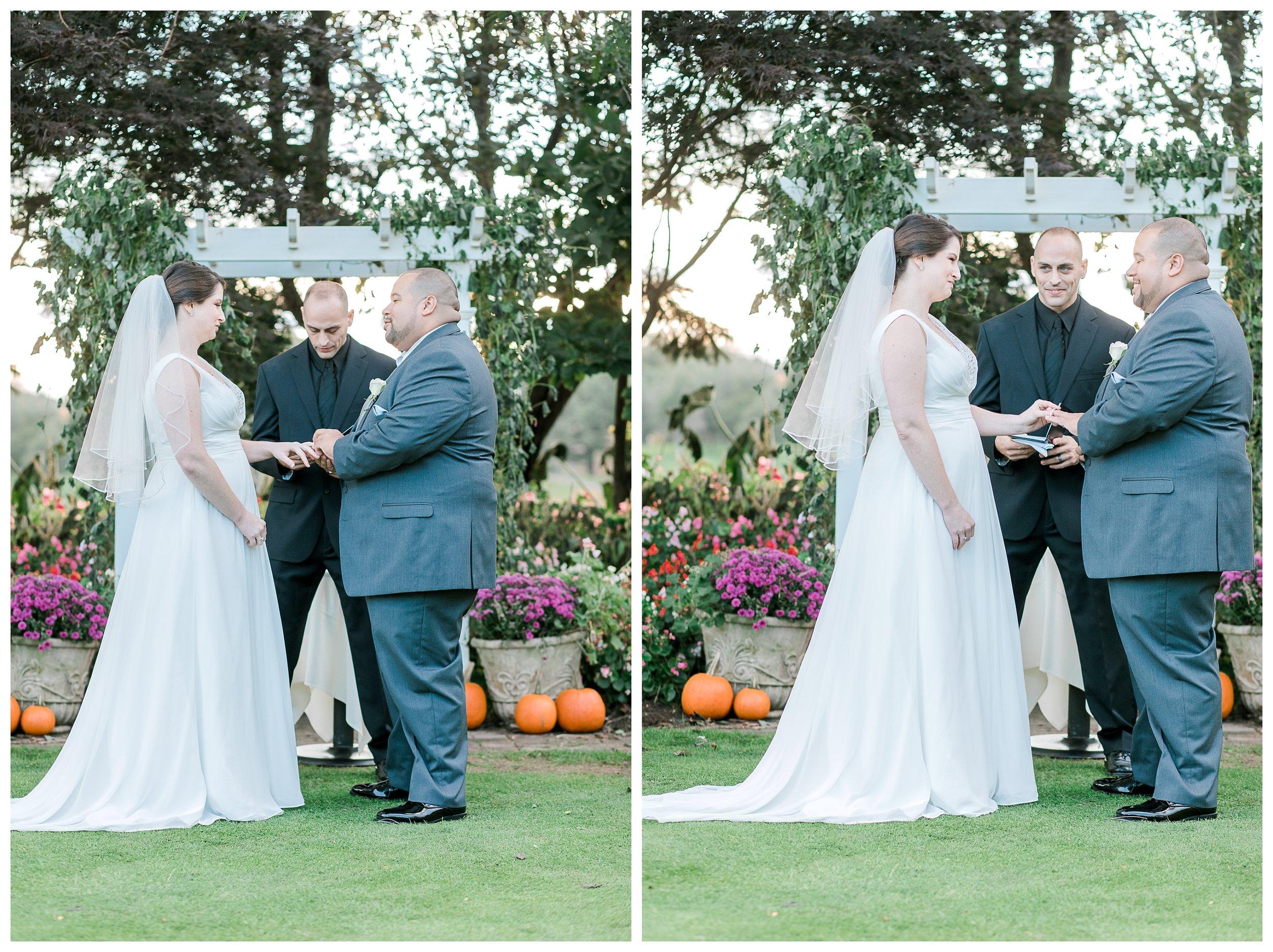 pleasant_valley_country_club_wedding_sutton_erica_pezente_photography (52).jpg