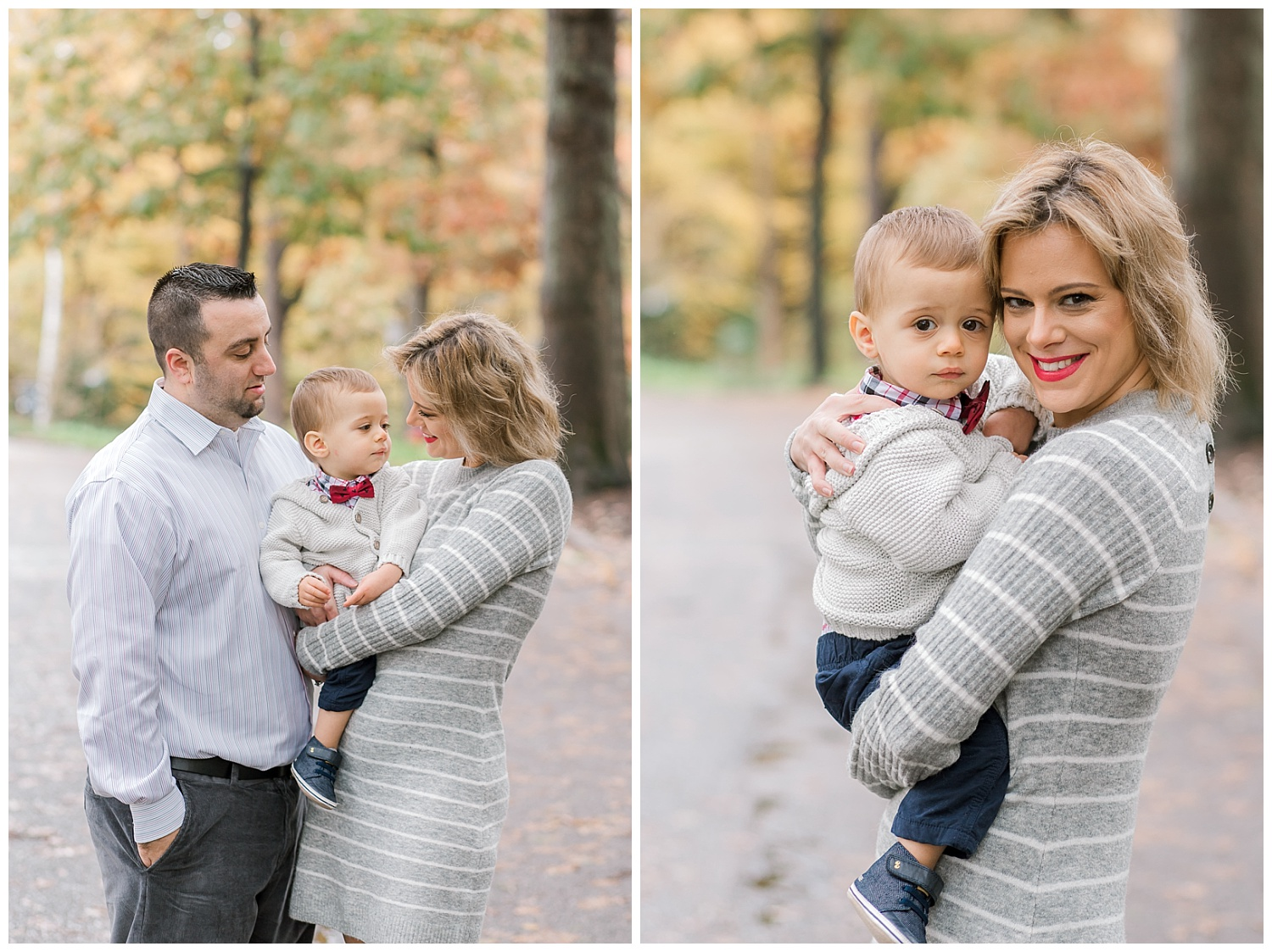 wellesley_college_fall_family_photos_erica_pezente_photography (1).jpg