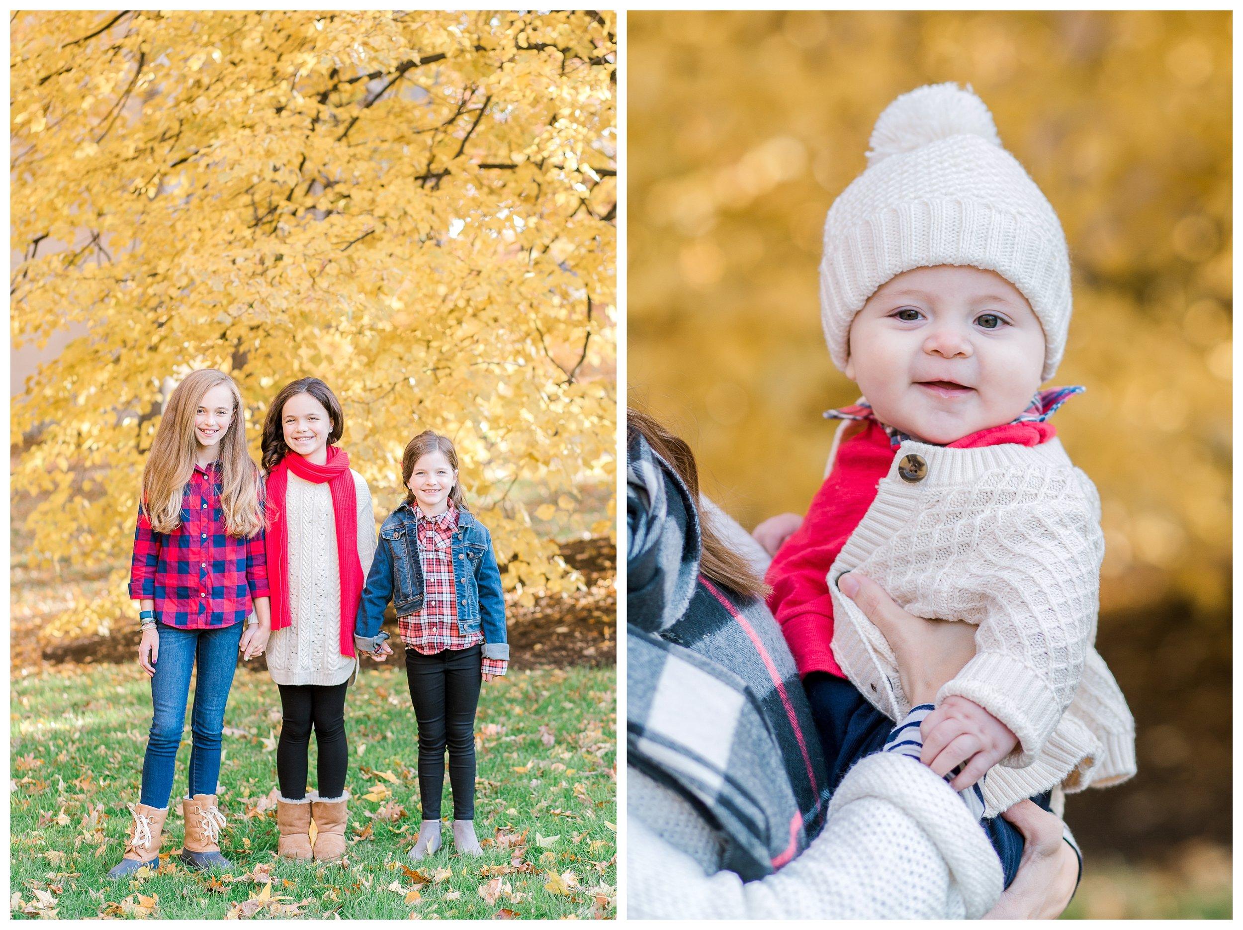 wellesley_fall_family_photographer_erica_pezente_photo (9).jpg