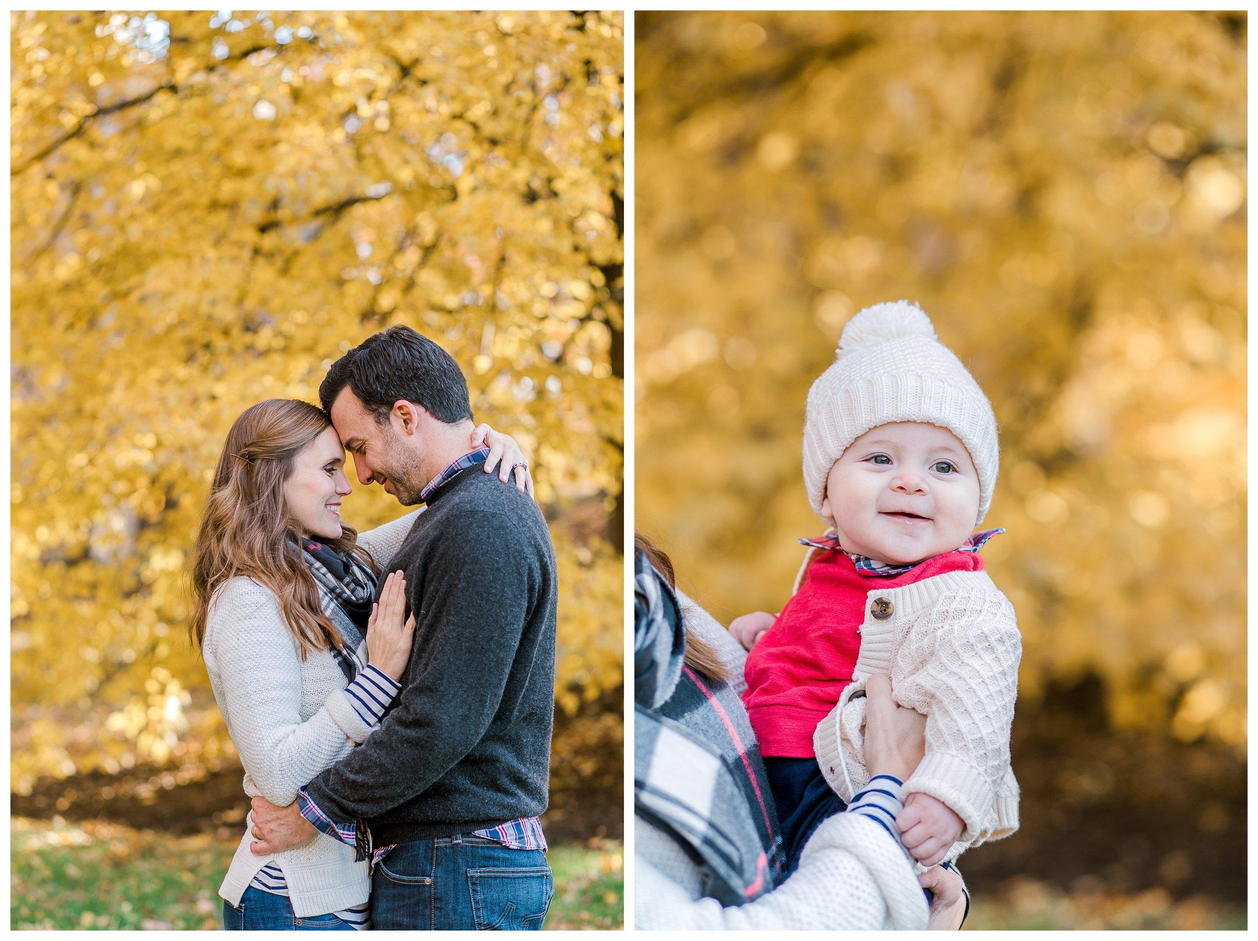 wellesley_fall_family_photographer_erica_pezente_photo (10).jpg