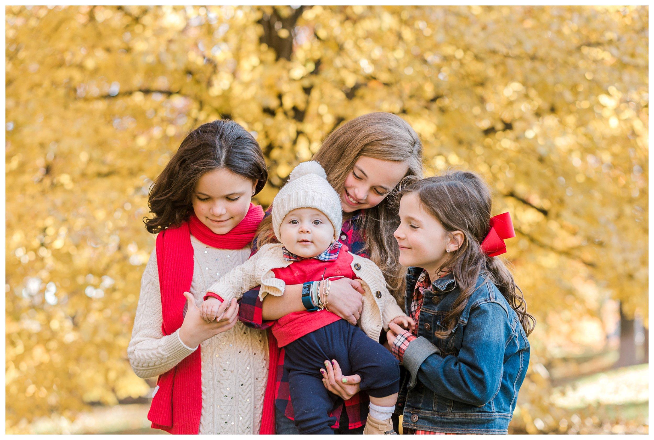 wellesley_fall_family_photographer_erica_pezente_photo (12).jpg