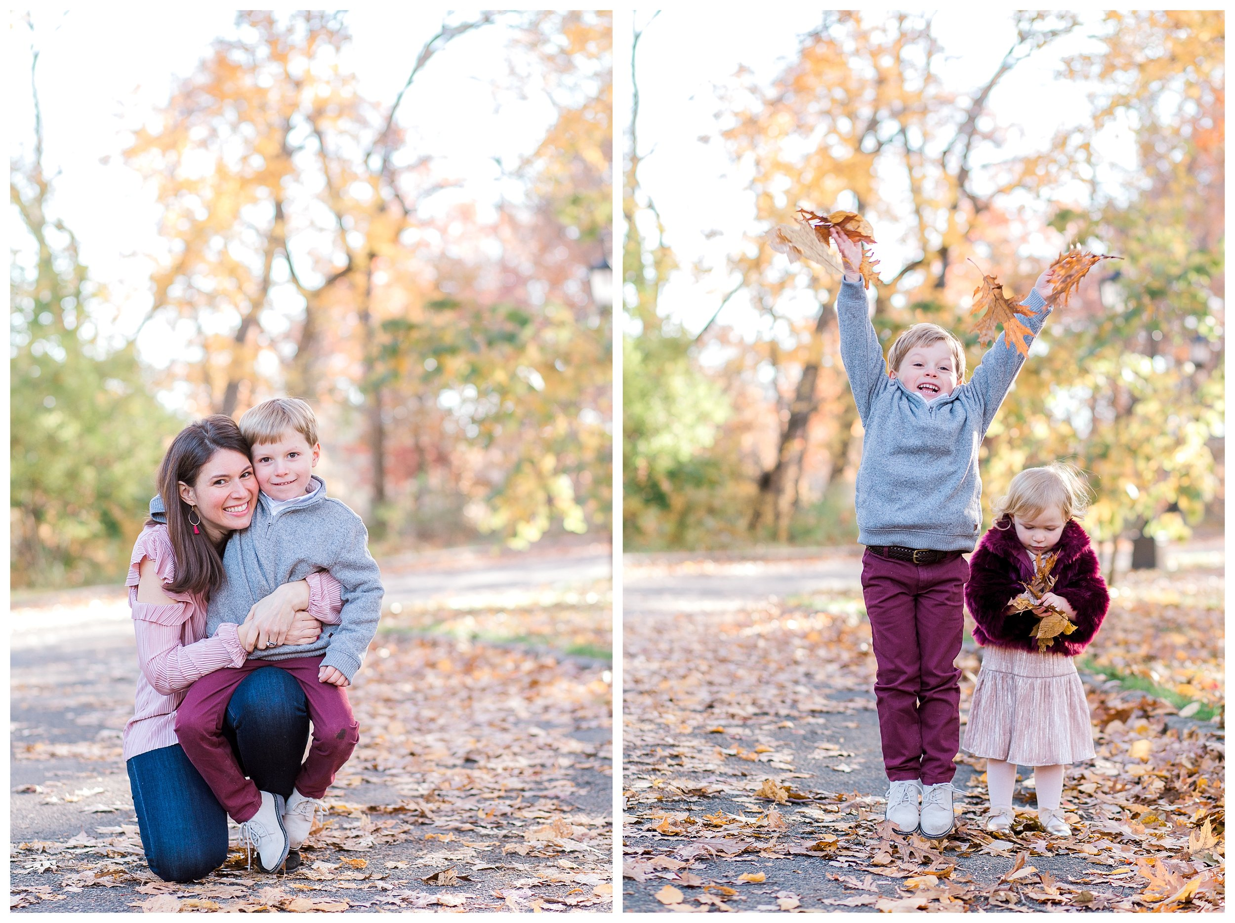 wellesley_fall_family_photographer_erica_pezente_photo (5).jpg