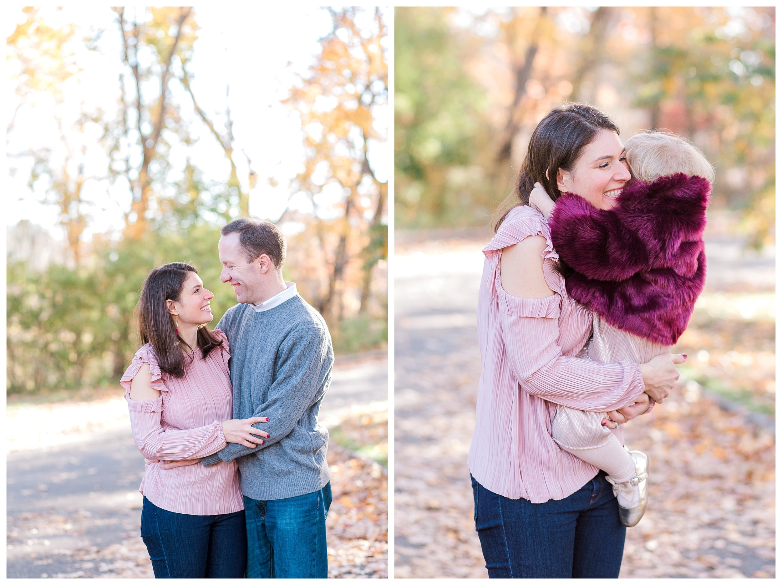 wellesley_fall_family_photographer_erica_pezente_photo (7).jpg