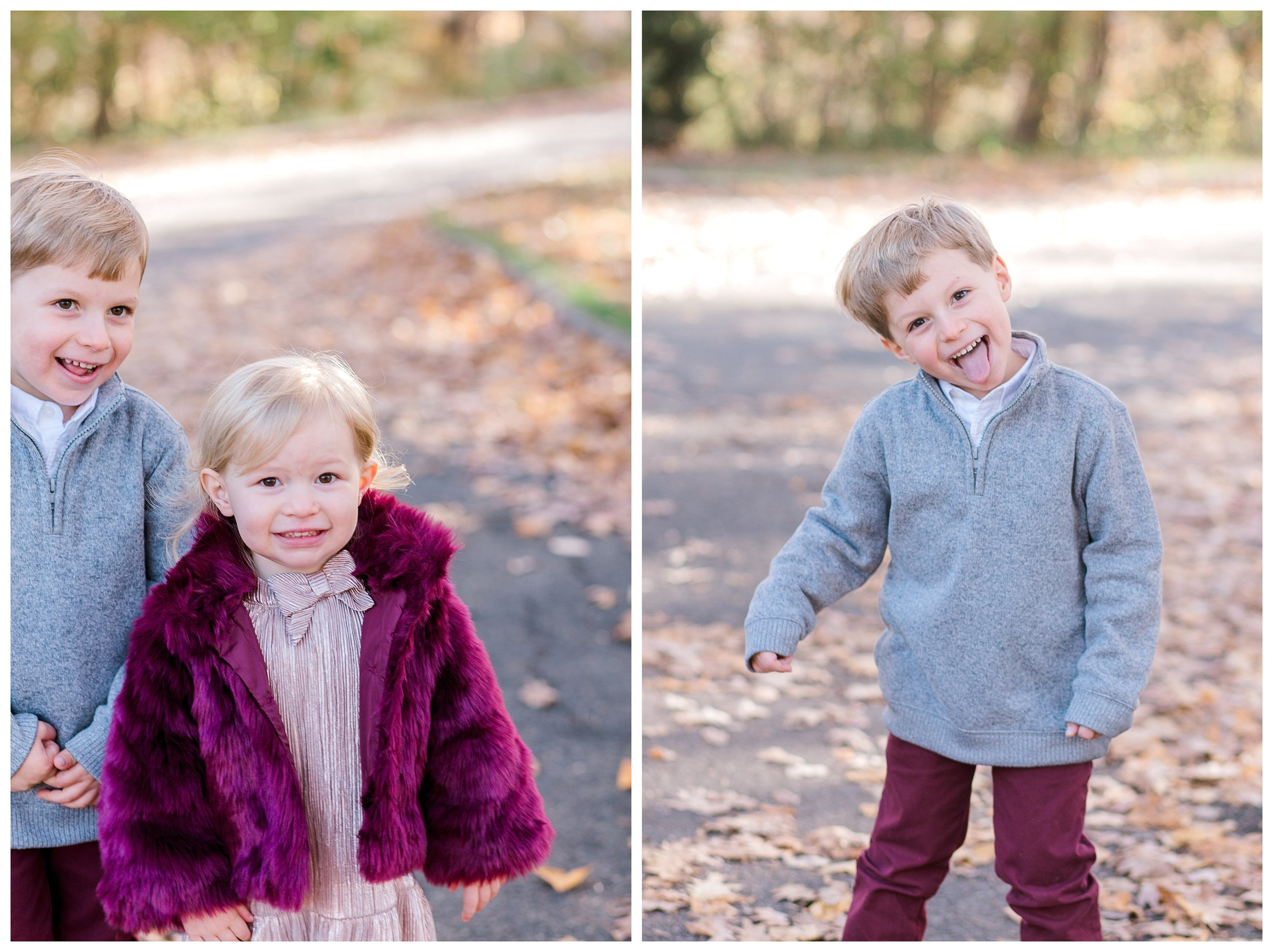 wellesley_fall_family_photographer_erica_pezente_photo (8).jpg
