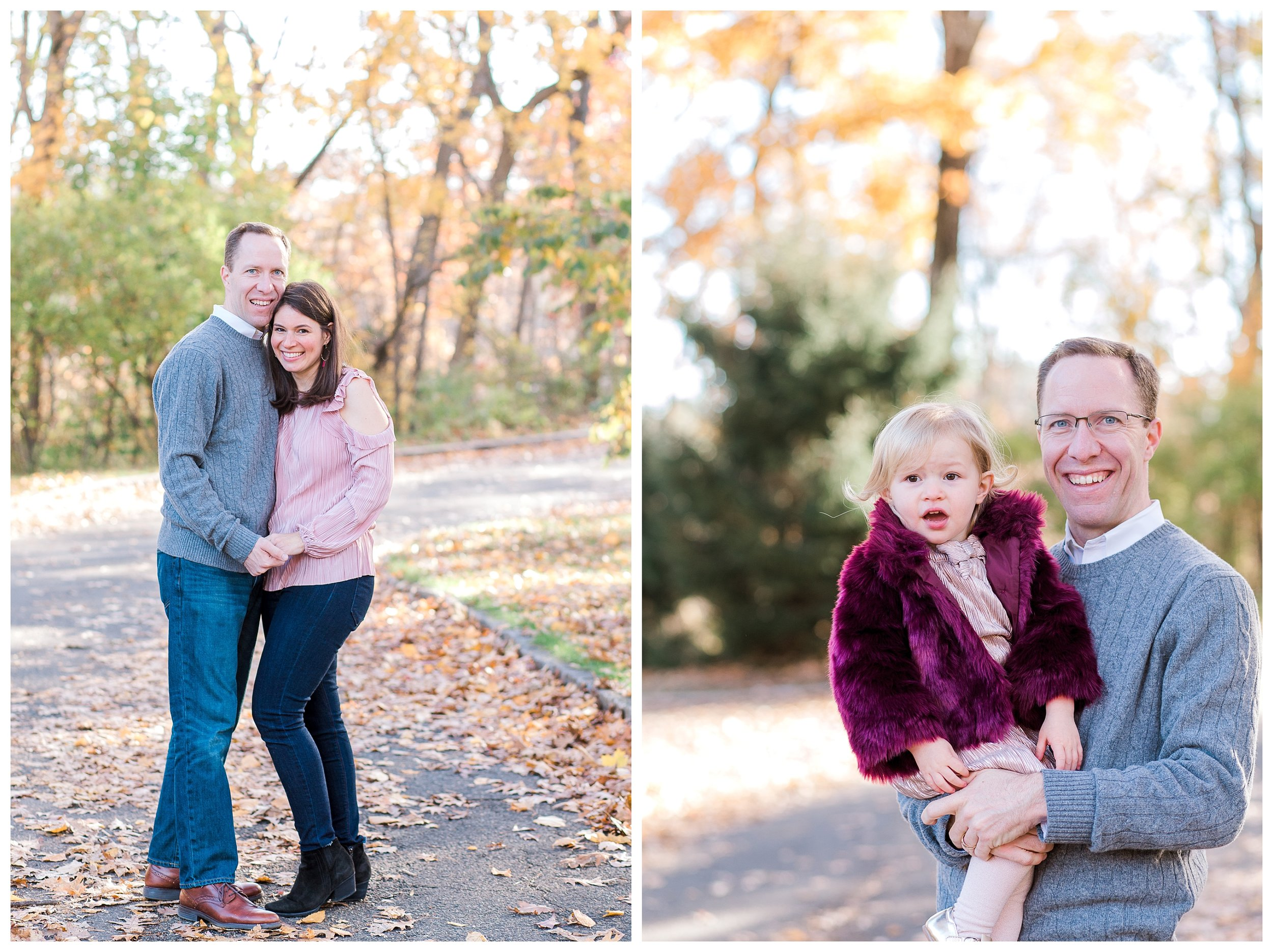 wellesley_fall_family_photographer_erica_pezente_photo (9).jpg