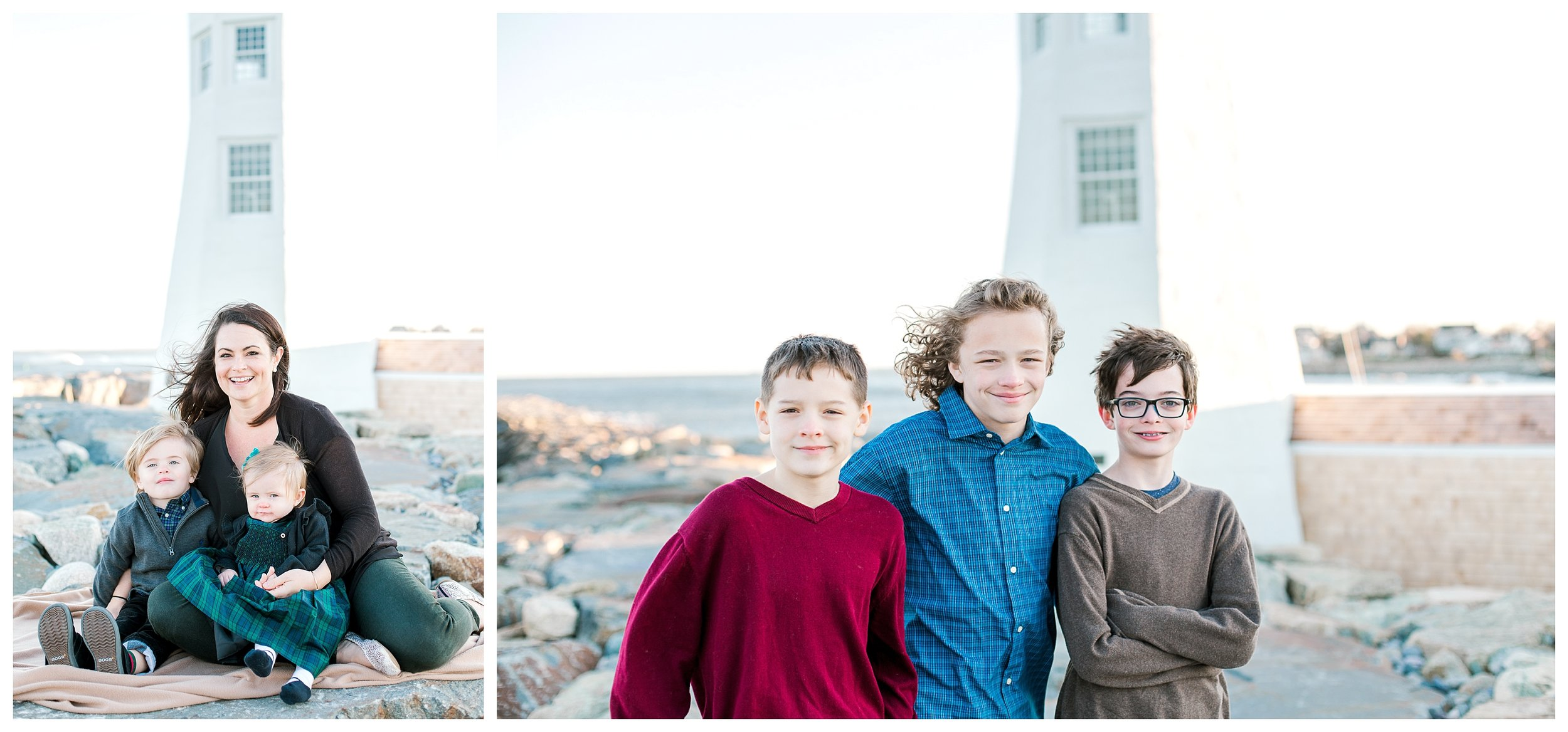 scituate_light_house_family_photos.jpg