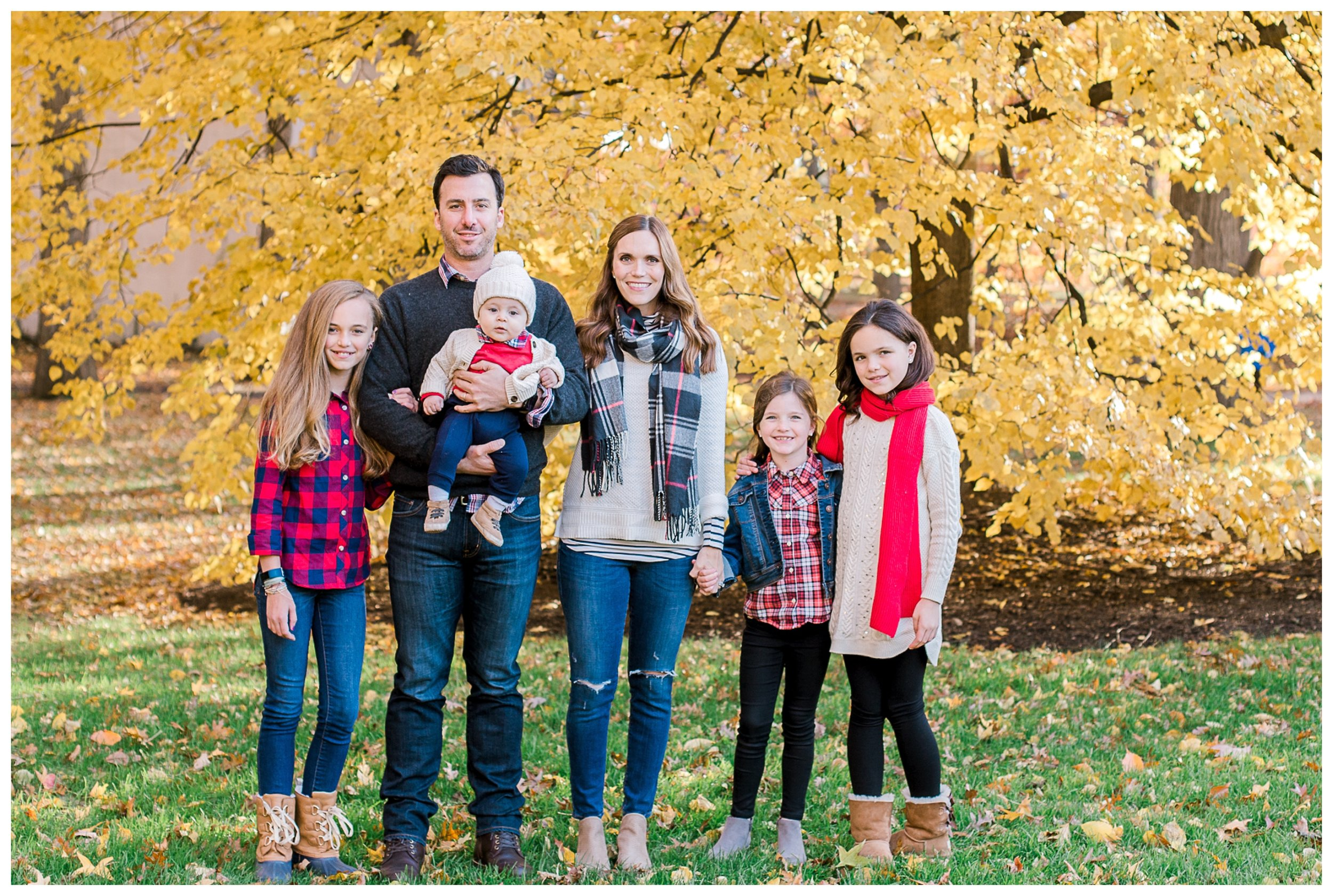 wellesley_college_fall_family_photos_erica_pezente_photography (2).jpg