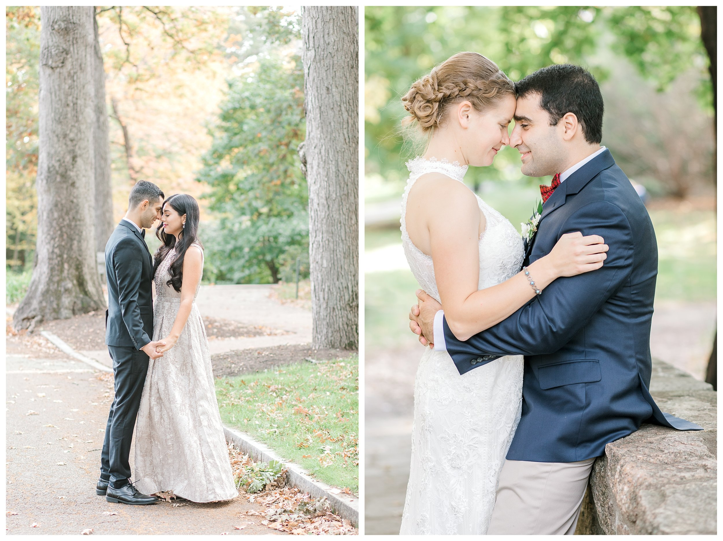 wellesley_college_fall_wedding_photos_erica_pezente_photography.jpg