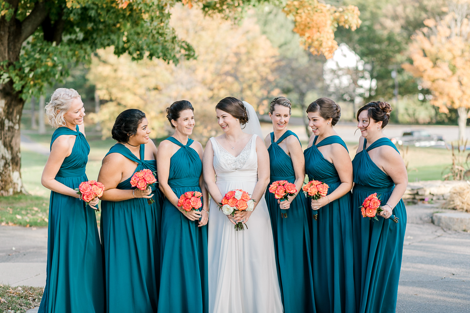 pleasant_valley_country_club_wedding_sutton_erica_pezente_photography (91).jpg