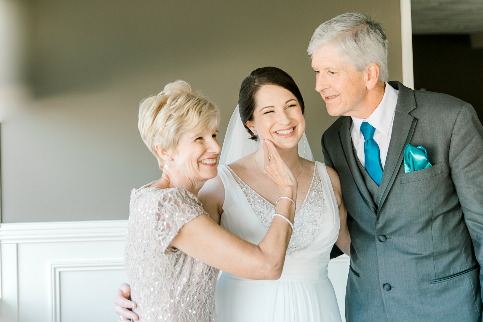 pleasant_valley_country_club_wedding_sutton_erica_pezente_photography (42).jpg